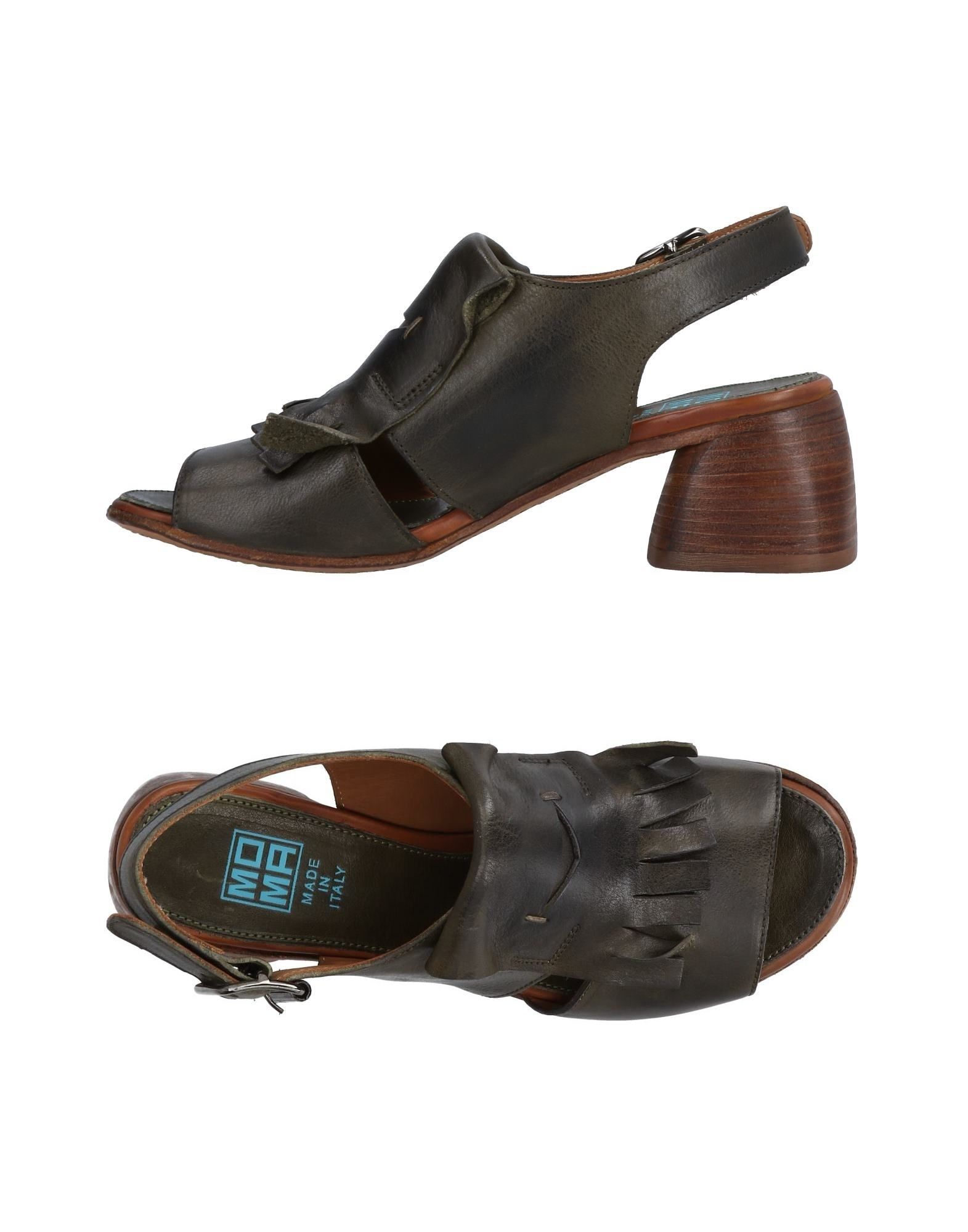 Moma Sandals  - Women Moma Sandals online on  Sandals Australia - 11471492VO f2cfa8