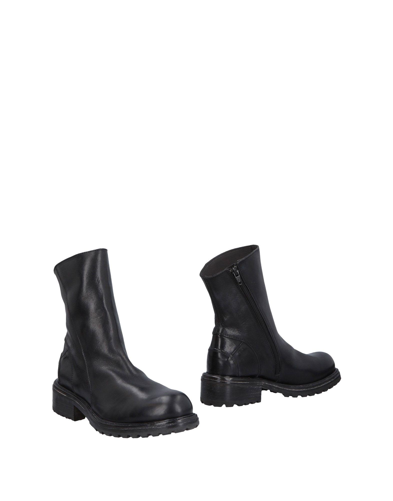 Moma Moma Ankle Boot - Women Moma Moma Ankle Boots online on  Australia - 11471493BB e4d195
