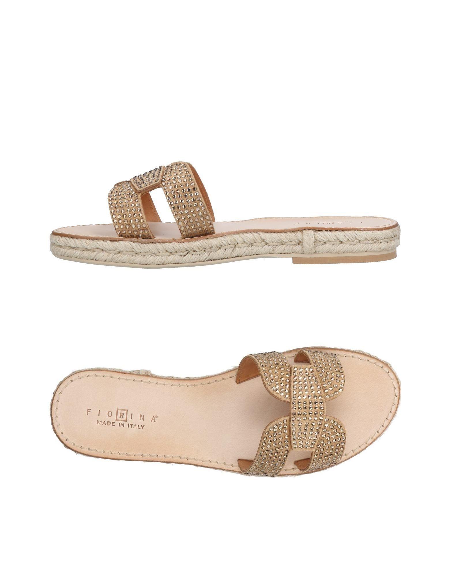 Fiorina Sandalen Damen  11471500FJ Gute Qualität beliebte Schuhe