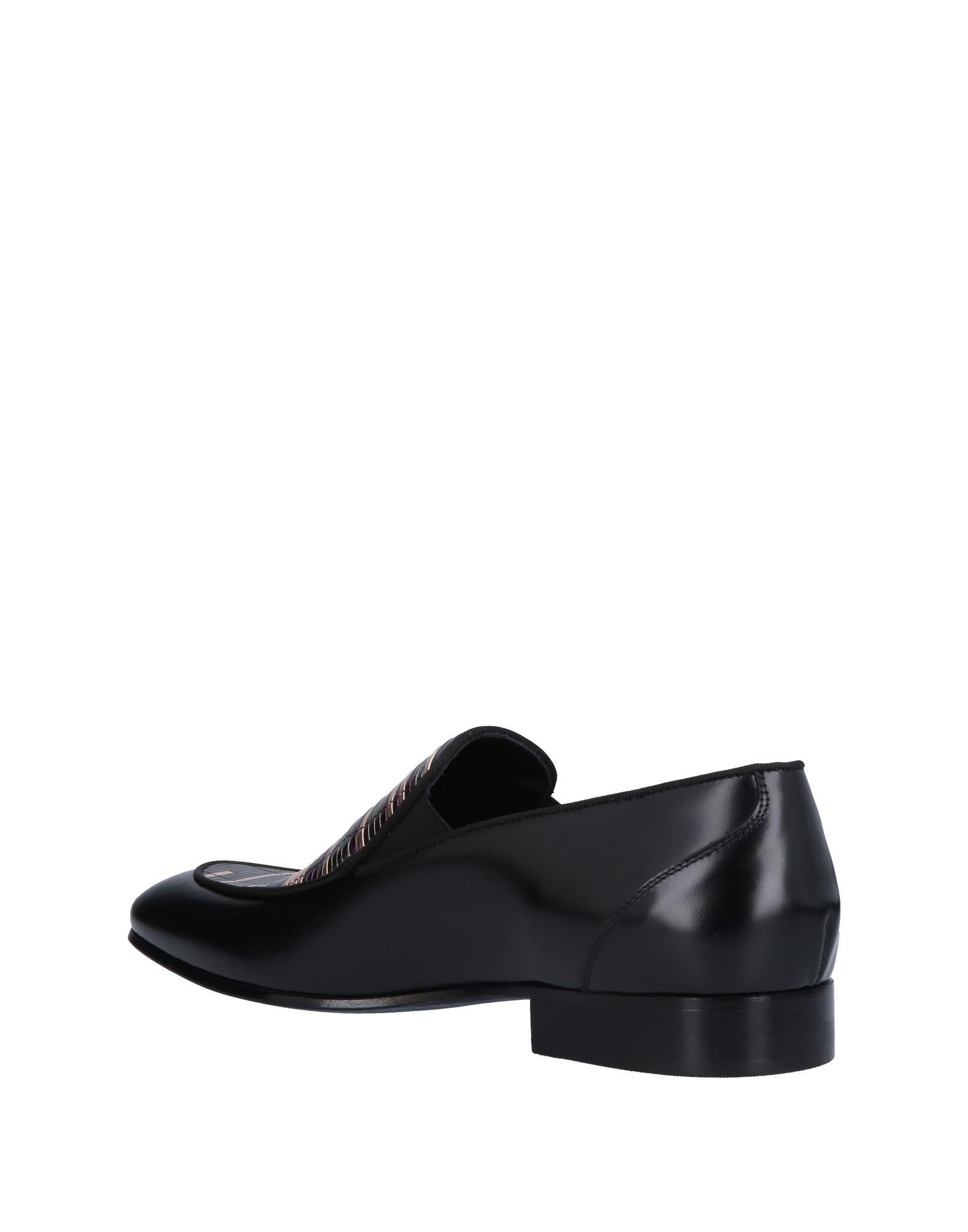 Giovanni Conti Gute Mokassins Herren  11471512WN Gute Conti Qualität beliebte Schuhe e58d1a