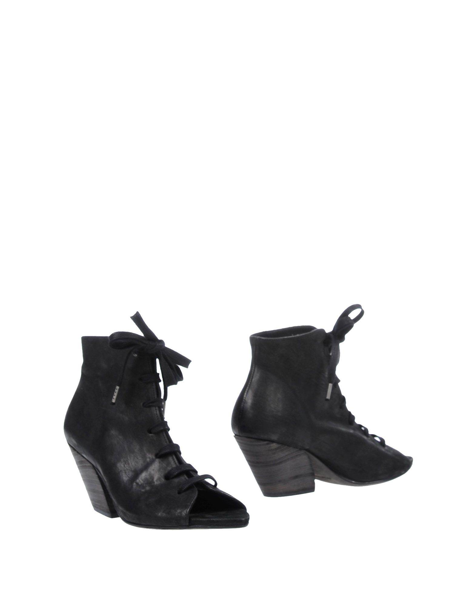 The Last Conspiracy Stiefelette Damen  11471514PM Gute Gute Gute Qualität beliebte Schuhe ee336c