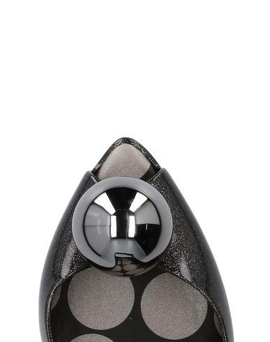 billige salg utgivelsesdatoer billig salg ekte Vivienne Westwood Anglomania + Melissa Shoe opprinnelige for salg utløp mote stil salg for salg r7v9eT