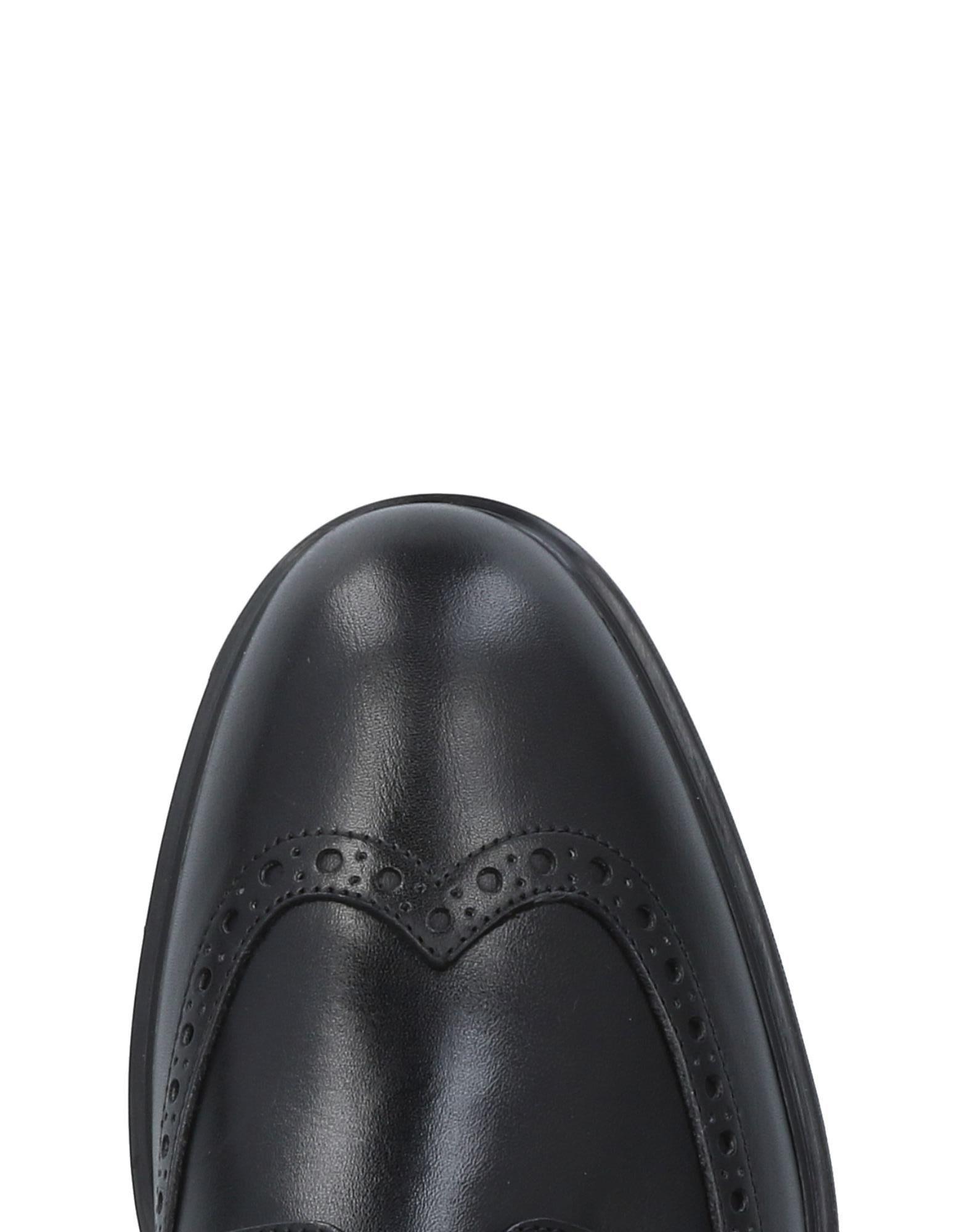Giovanni Conti Schnürschuhe Herren  11471521UI Gute Qualität beliebte Schuhe