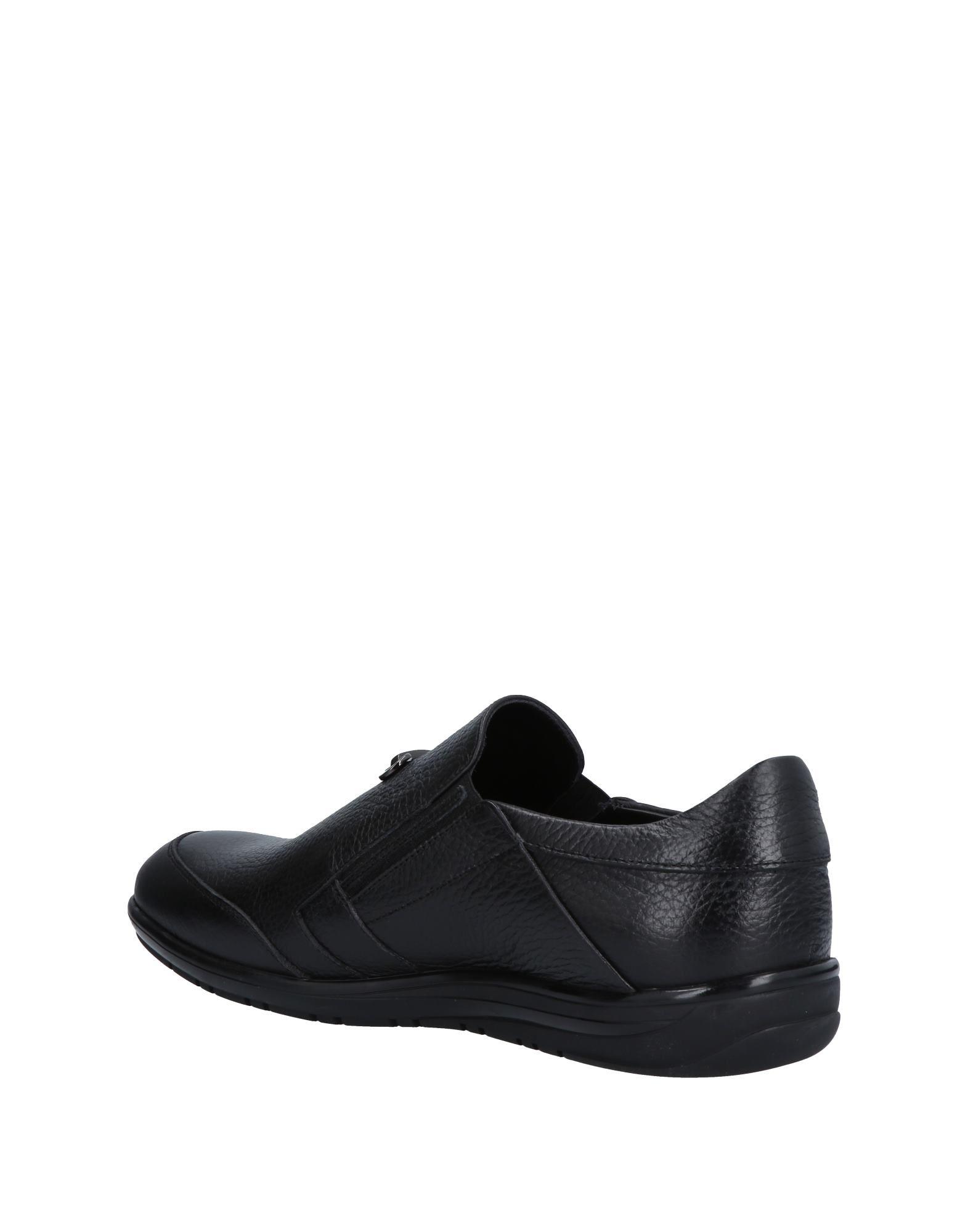 Giovanni  Conti Sneakers Herren  Giovanni 11471536FK 692ef8