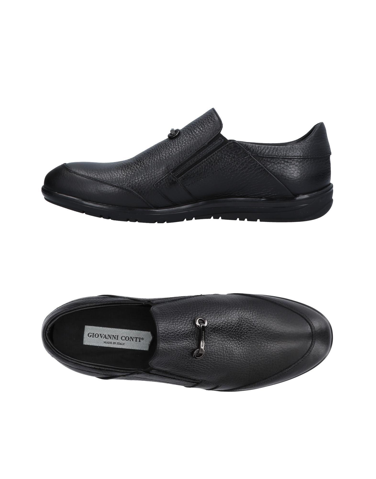 Sneakers Giovanni Conti Donna - Acquista online su