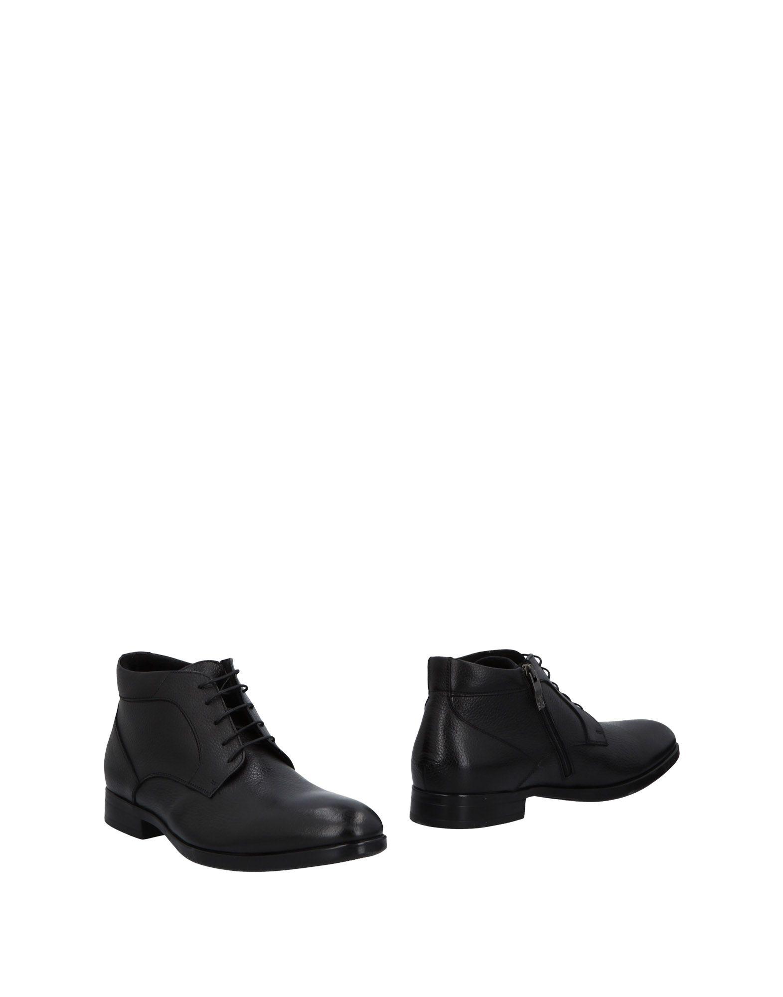 Giovanni Conti Conti Boots - Men Giovanni Conti Conti Boots online on  United Kingdom - 11471539AQ 5ea7e9