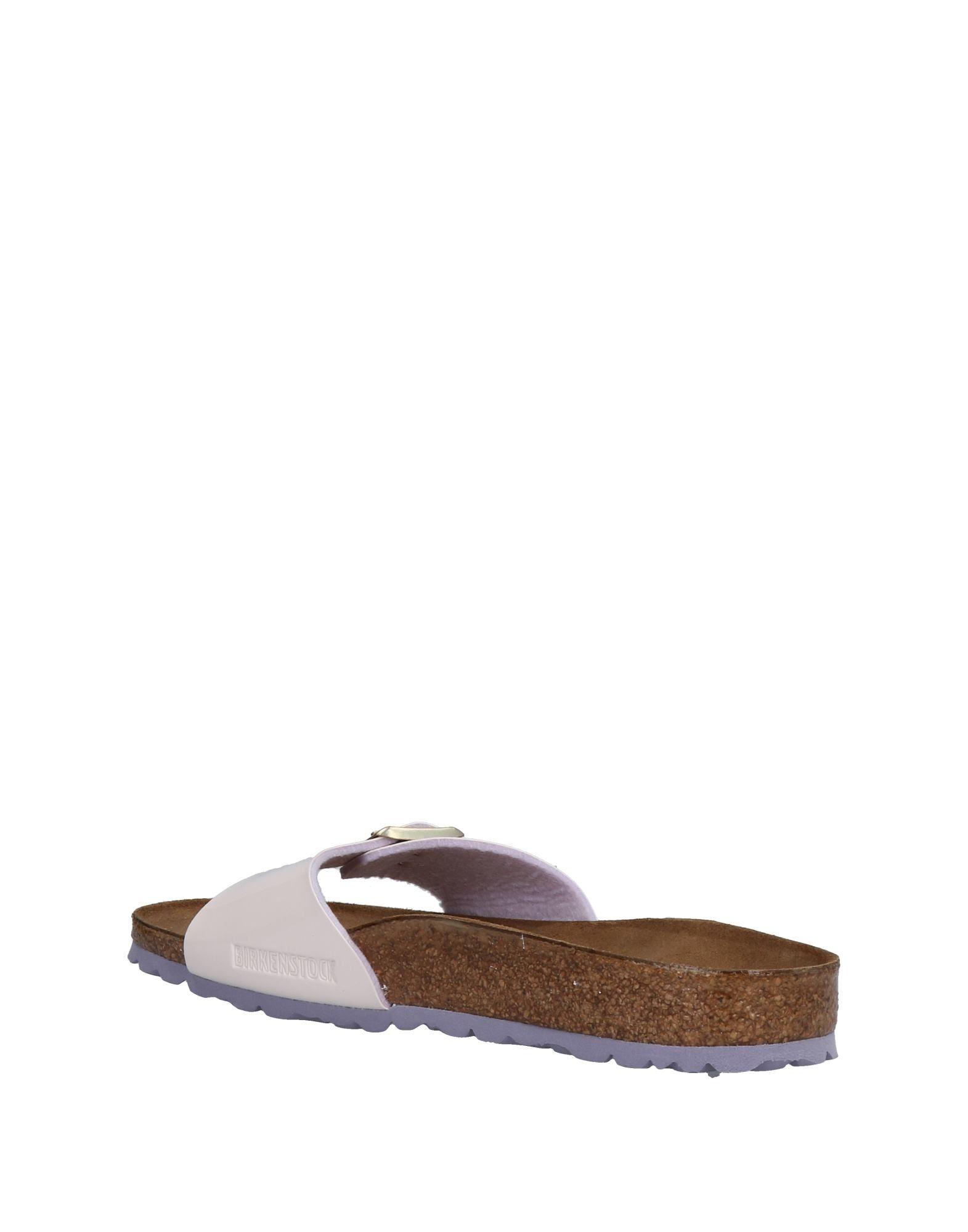 Moda Sandali Birkenstock Donna - 11471551IN