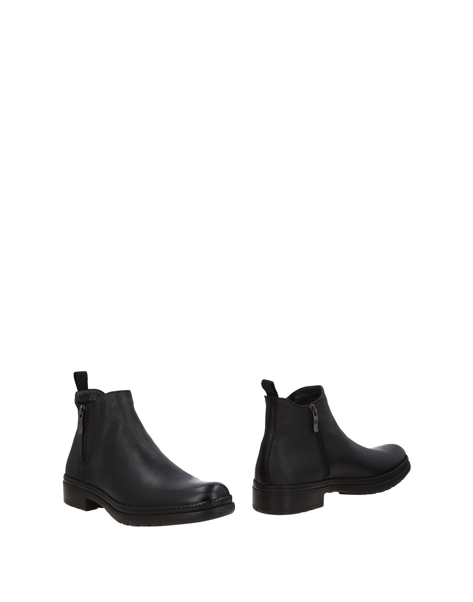 Giovanni Conti Stiefelette Herren  11471557UM Gute Qualität beliebte Schuhe