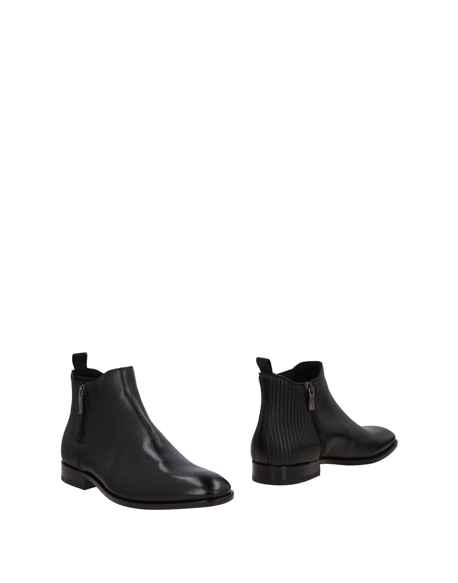 Giovanni Conti Conti Boots - Men Giovanni Conti Conti Boots online on  Australia - 11471560XC b1517c