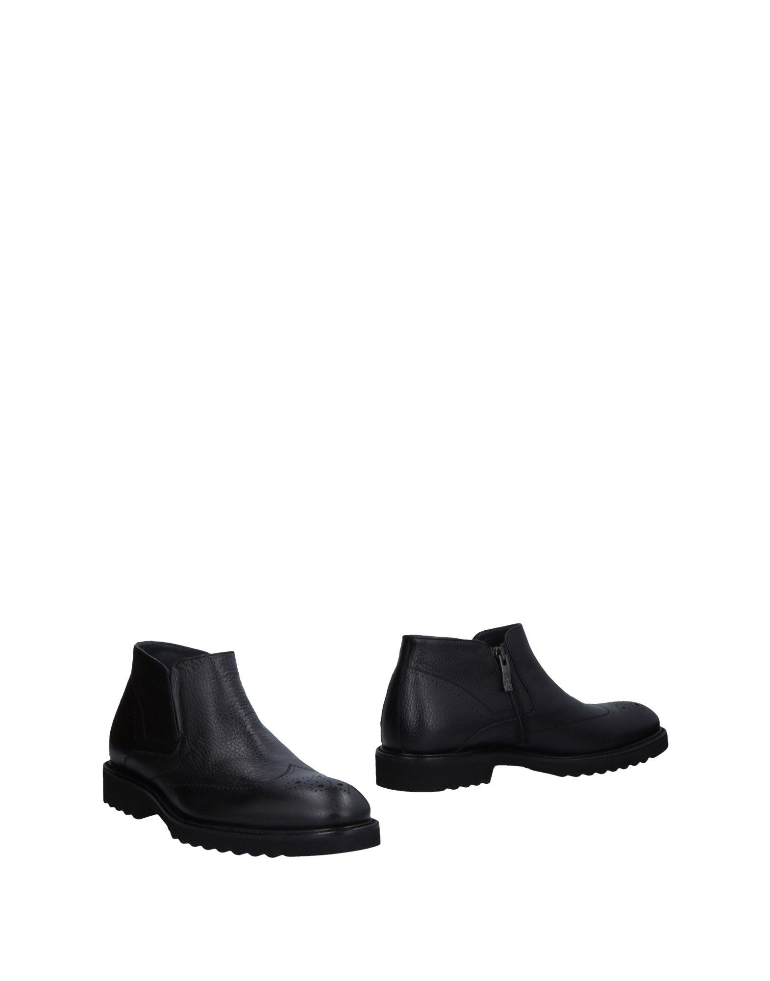Giovanni Conti Stiefelette Herren  11471566LJ Gute Qualität beliebte Schuhe