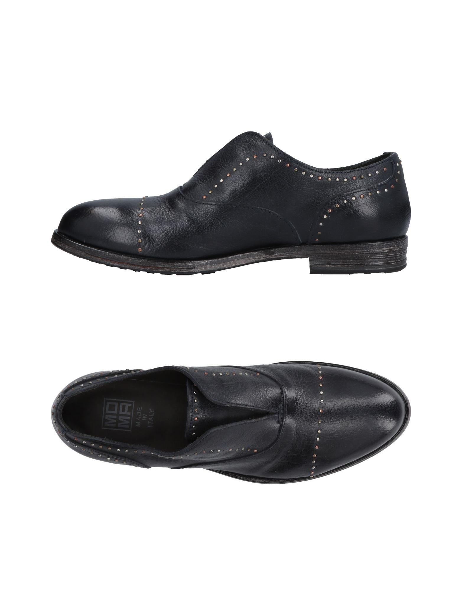 Stringate Ducanero Donna - 11243334FO Scarpe economiche e buone