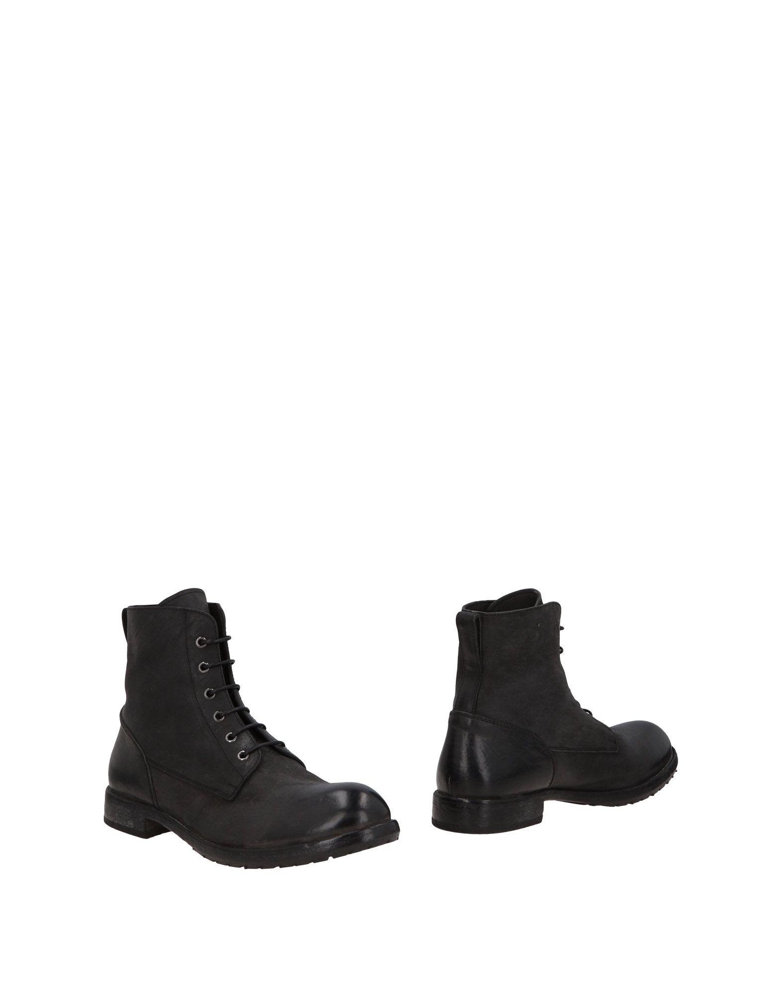 Moma Stiefelette Herren  11471585XL Gute Qualität beliebte Schuhe