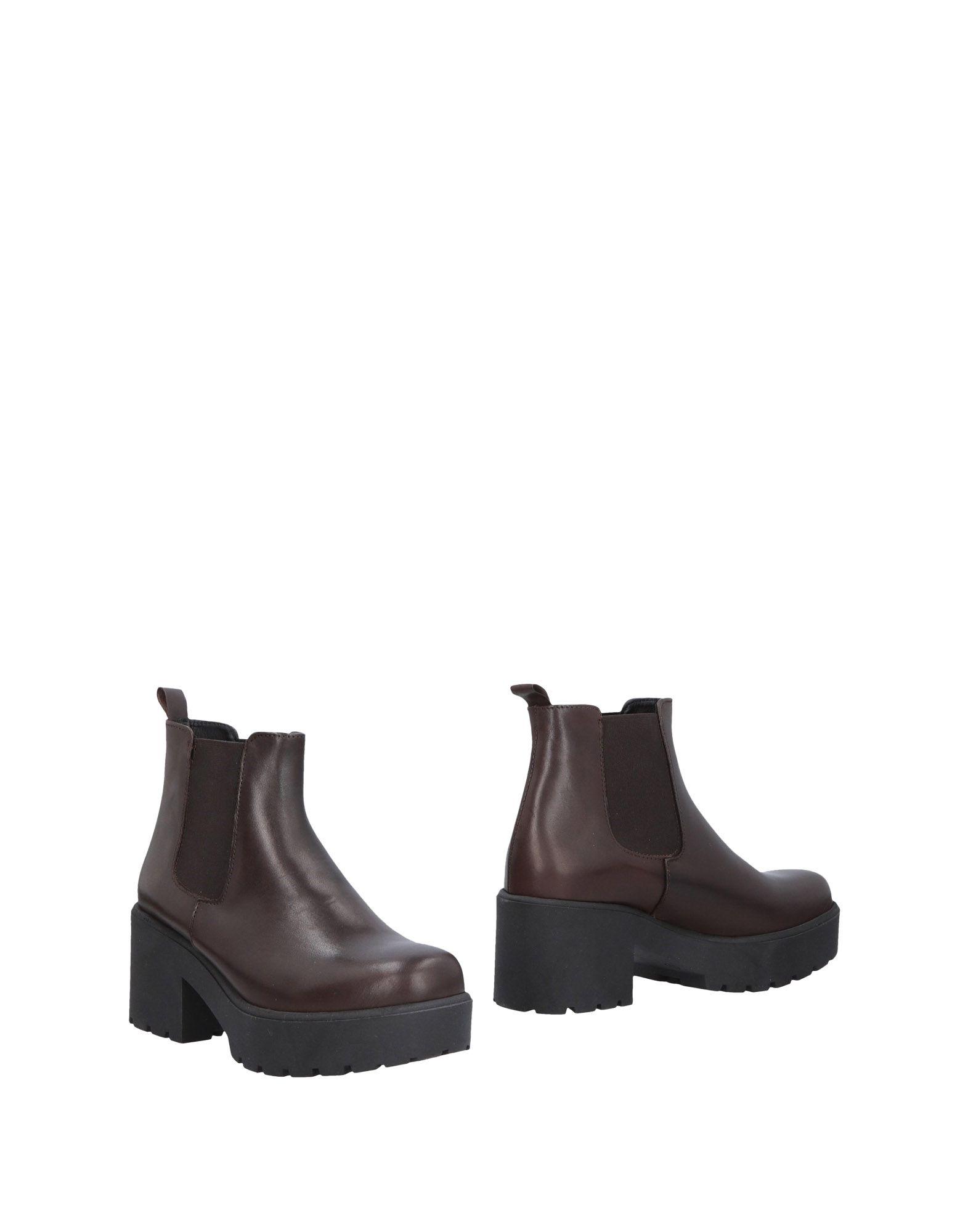 Unlace Chelsea Stiefel Damen Gutes 4575 Preis-Leistungs-Verhältnis, es lohnt sich 4575 Gutes 264e5b