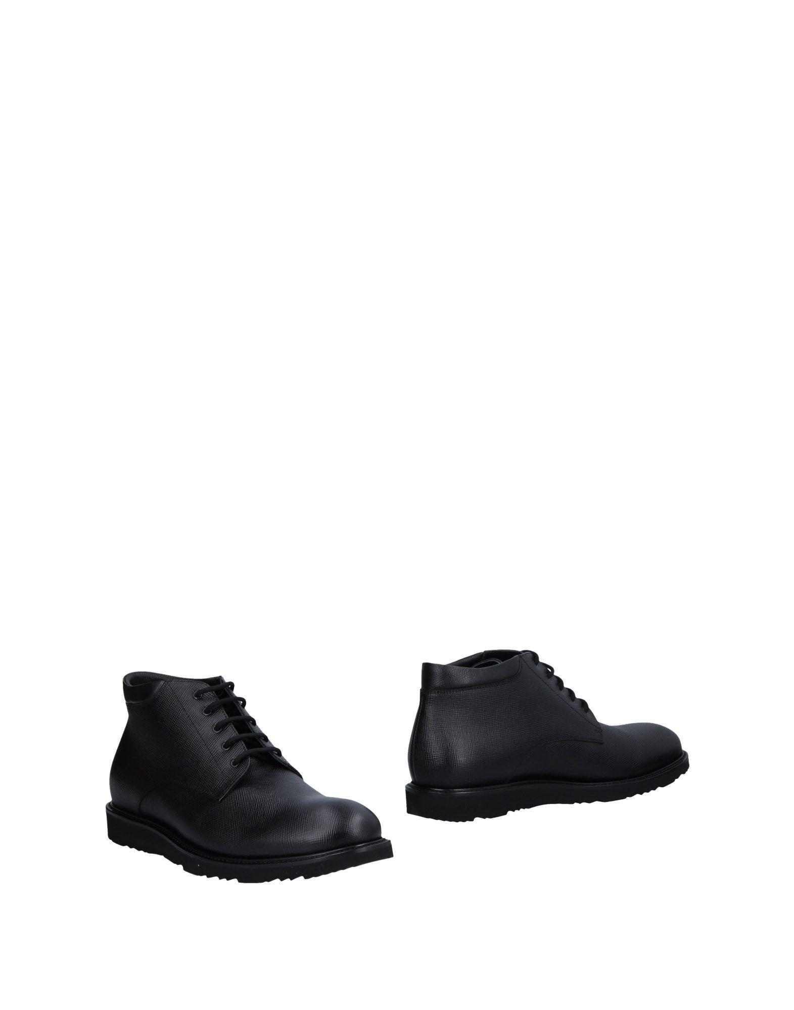 Giovanni Conti Stiefelette Herren  11471610RM Gute Qualität beliebte Schuhe