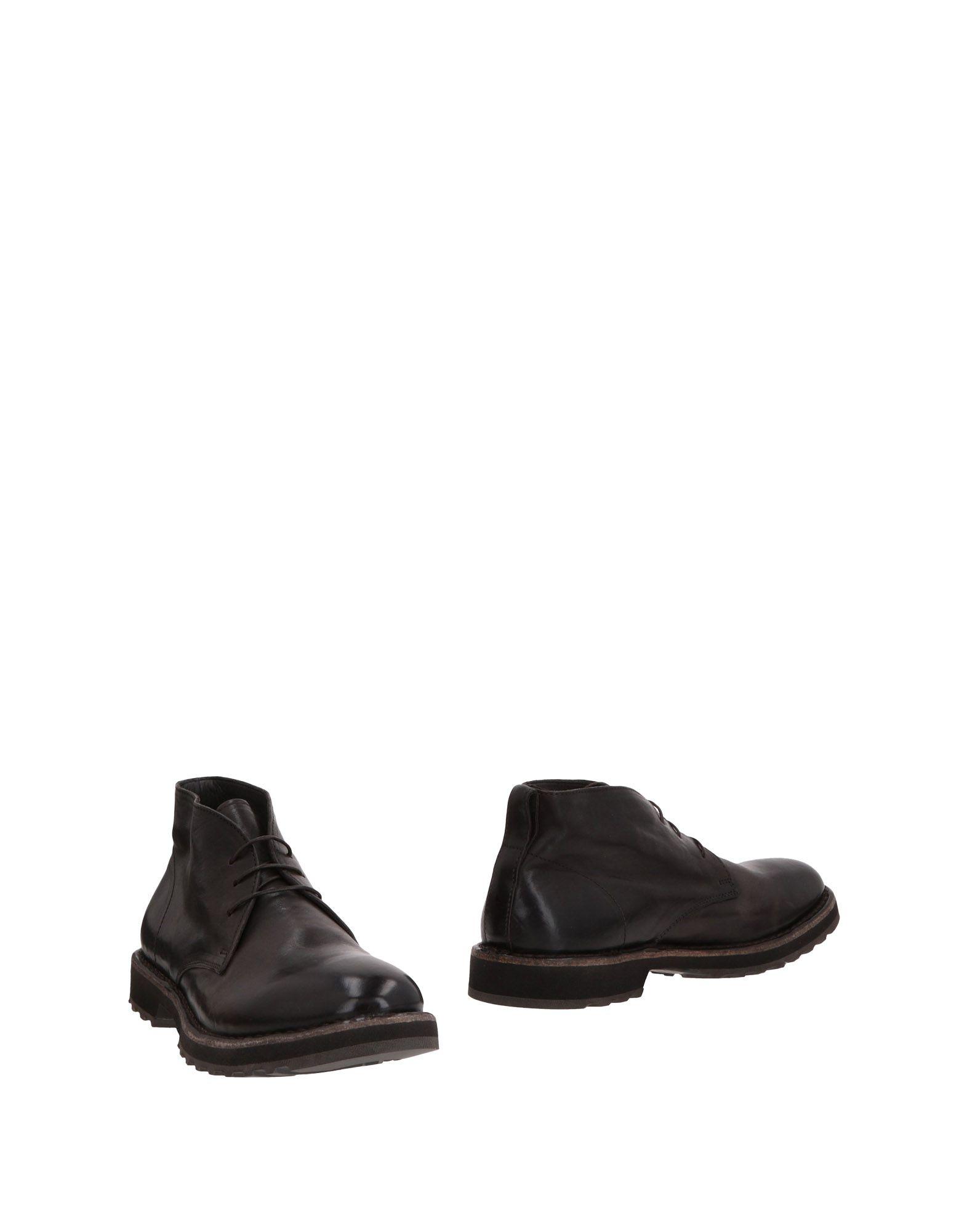 Moma Stiefelette Qualität Herren  11471616UP Gute Qualität Stiefelette beliebte Schuhe 9af4f8