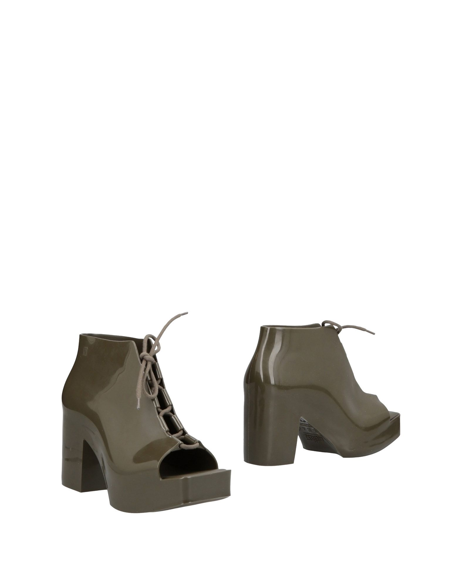 Melissa Gute Stiefelette Damen  11471617NX Gute Melissa Qualität beliebte Schuhe 325cb7