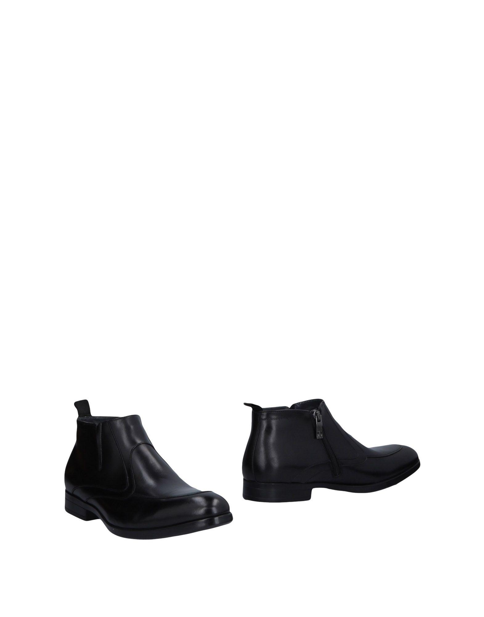 Giovanni Conti Stiefelette Herren  11471622VG Gute Qualität beliebte Schuhe
