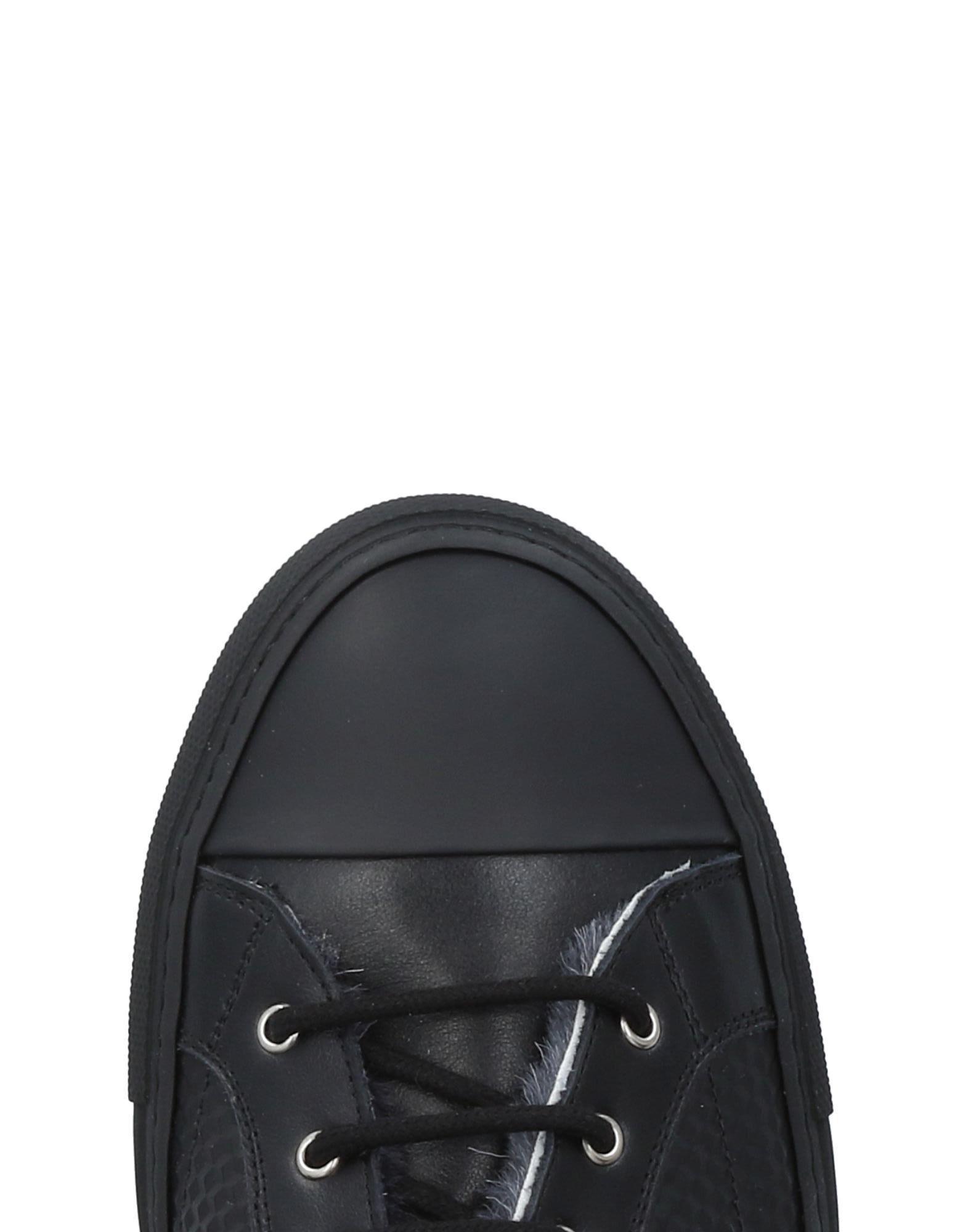 Sneakers Giovanni Conti - Uomo - Conti 11471624XH d51af0