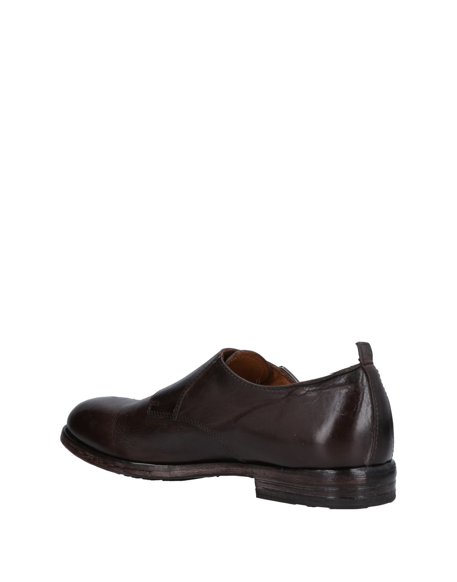 Moma Mokassins Qualität Herren  11471627RQ Gute Qualität Mokassins beliebte Schuhe f3331c