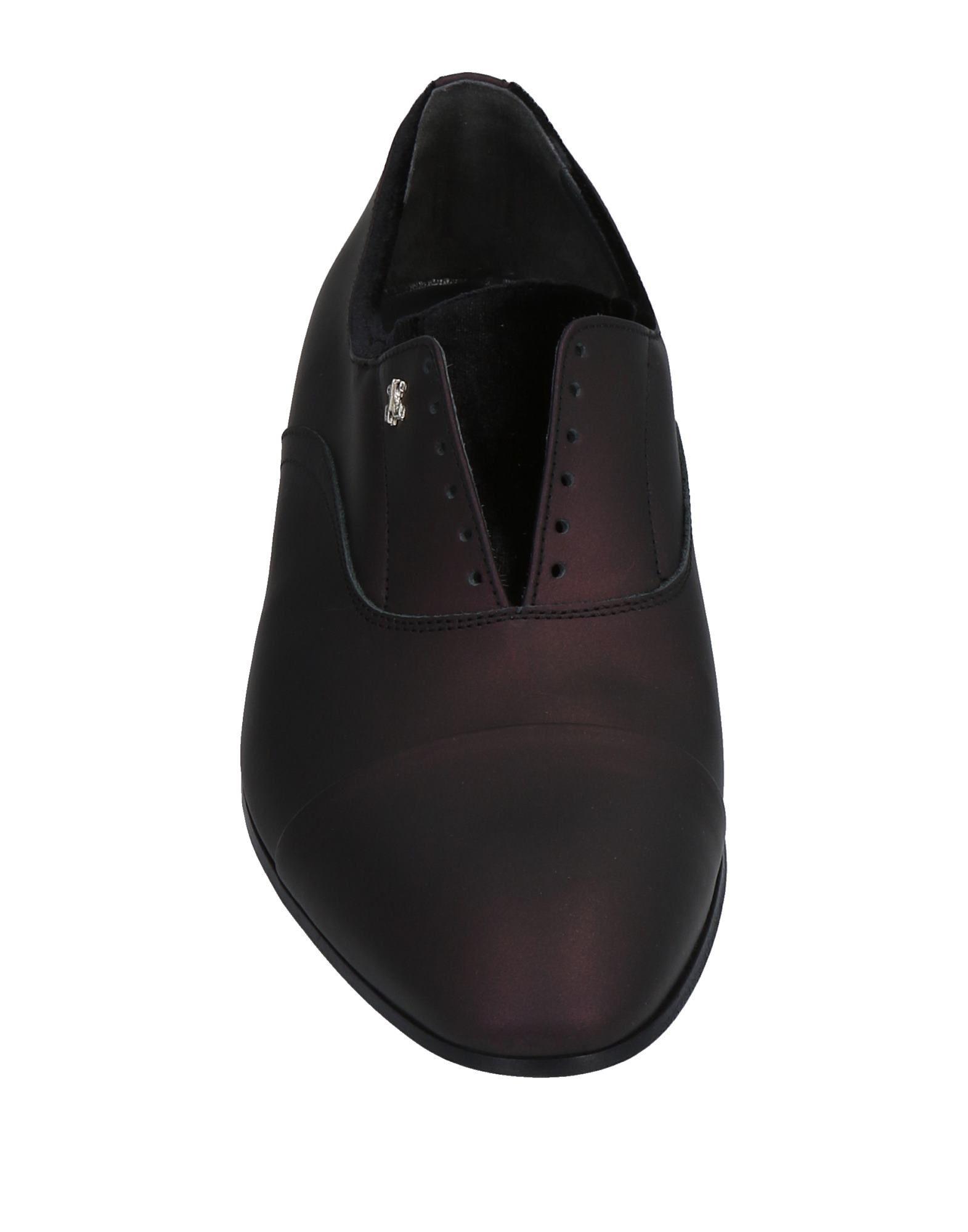 Giovanni Conti Gute Mokassins Herren  11471639UA Gute Conti Qualität beliebte Schuhe 9943b0
