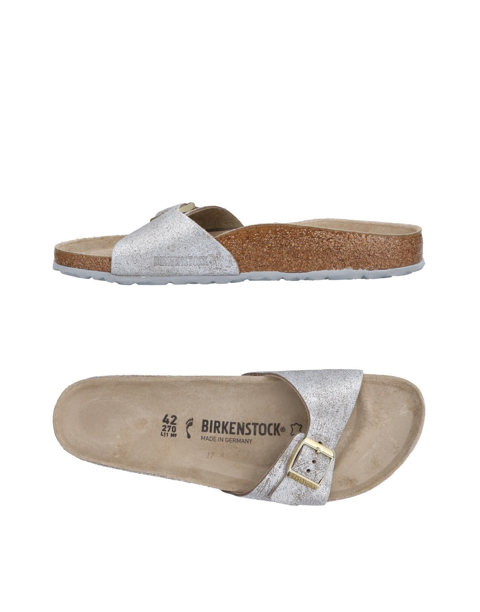 Birkenstock Sandals - Women  Birkenstock Sandals online on  Women Australia - 11471645QW caa28a