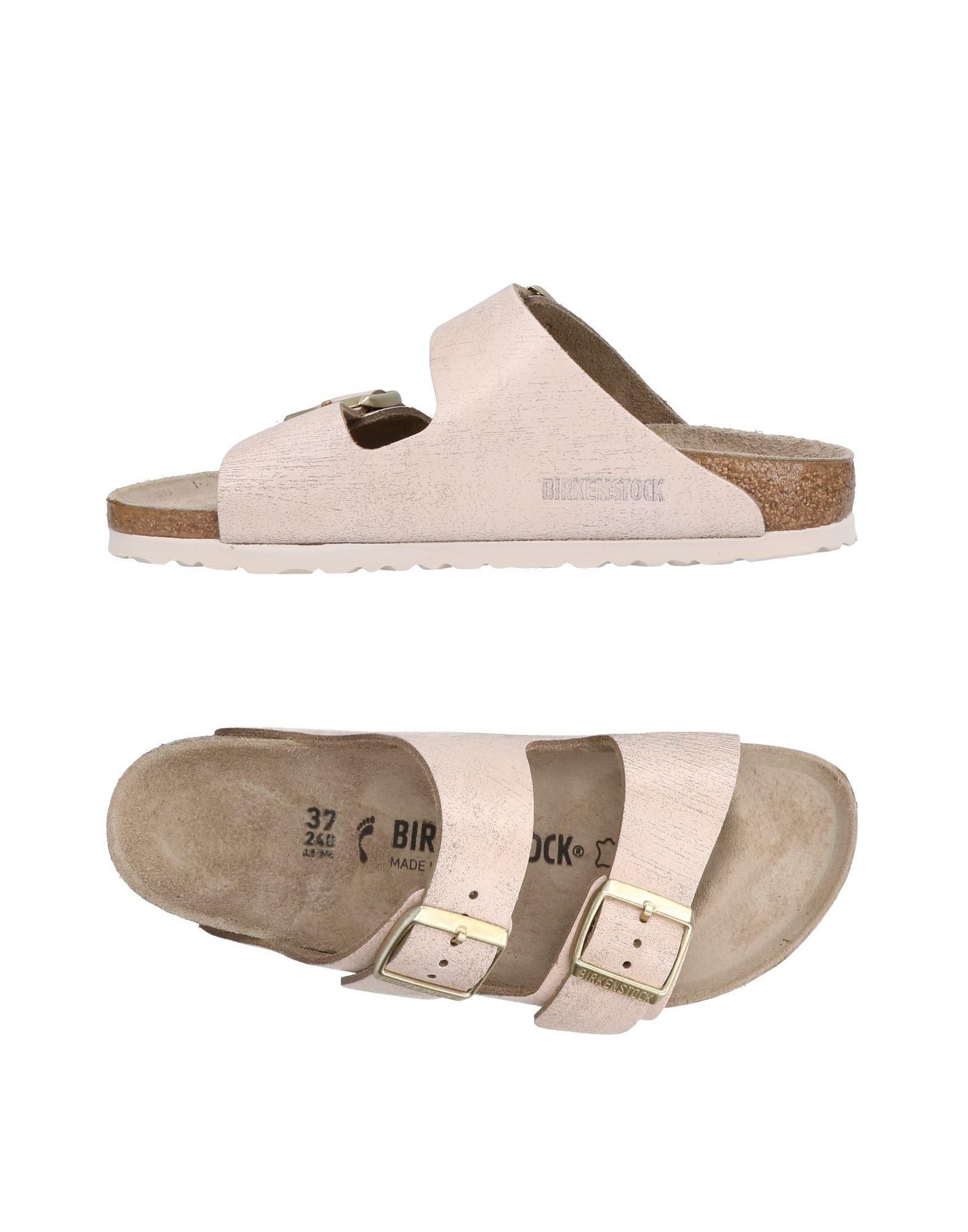 Birkenstock Sandals - Women Birkenstock Sandals Kingdom online on  United Kingdom Sandals - 11471649SR d35ce0