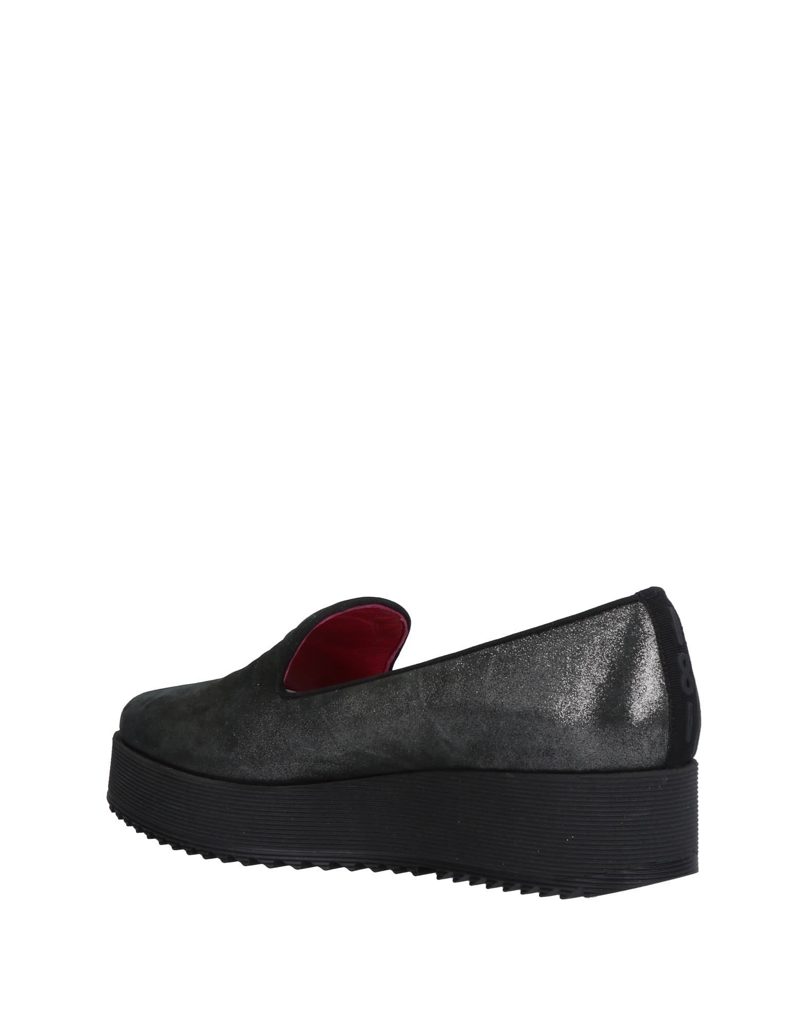 Stilvolle Gozzi billige Schuhe 181 By Alberto Gozzi Stilvolle Pumps Damen  11471669OD 65700f