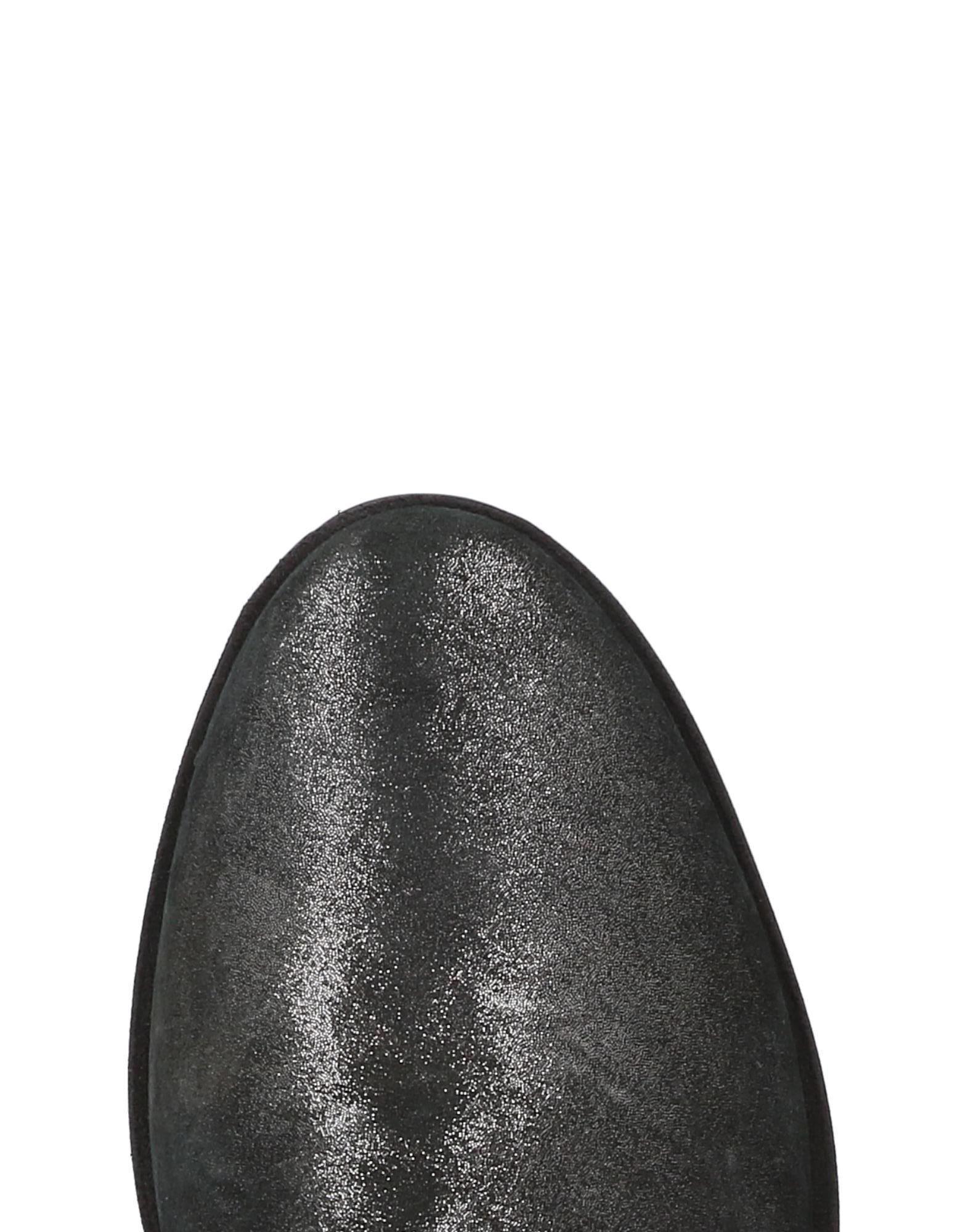 Stilvolle billige Schuhe 181 By  Alberto Gozzi Pumps Damen  By 11471669OD 2e4b97