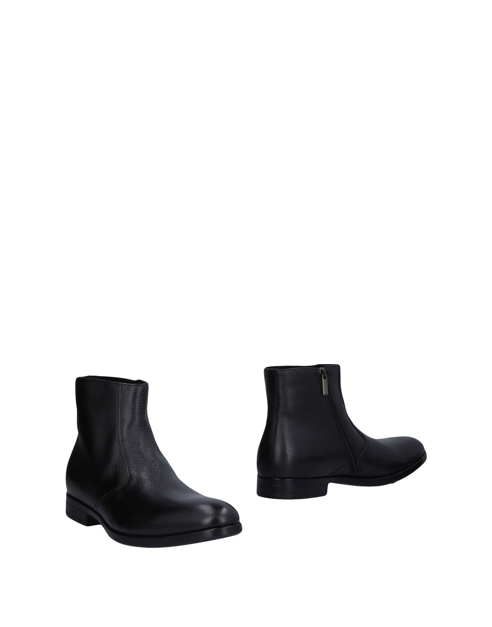 Giovanni Conti Boots - Men Giovanni Conti Boots online online online on  Canada - 11471690IT a116ca
