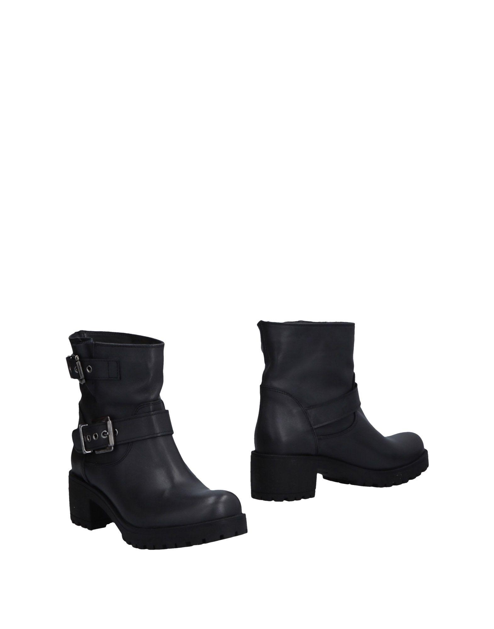 Unlace Unlace Unlace Stiefelette Damen 11471691BD Gute Qualität beliebte Schuhe 01b10c