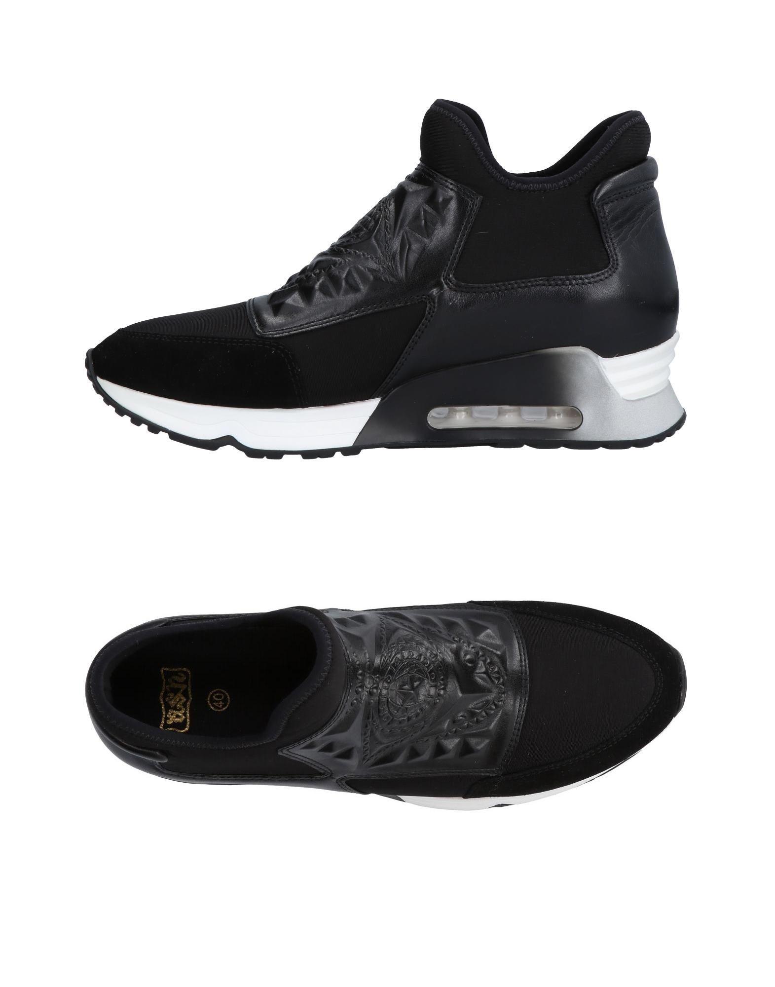 Moda Sneakers Ash Donna - 11471702HP
