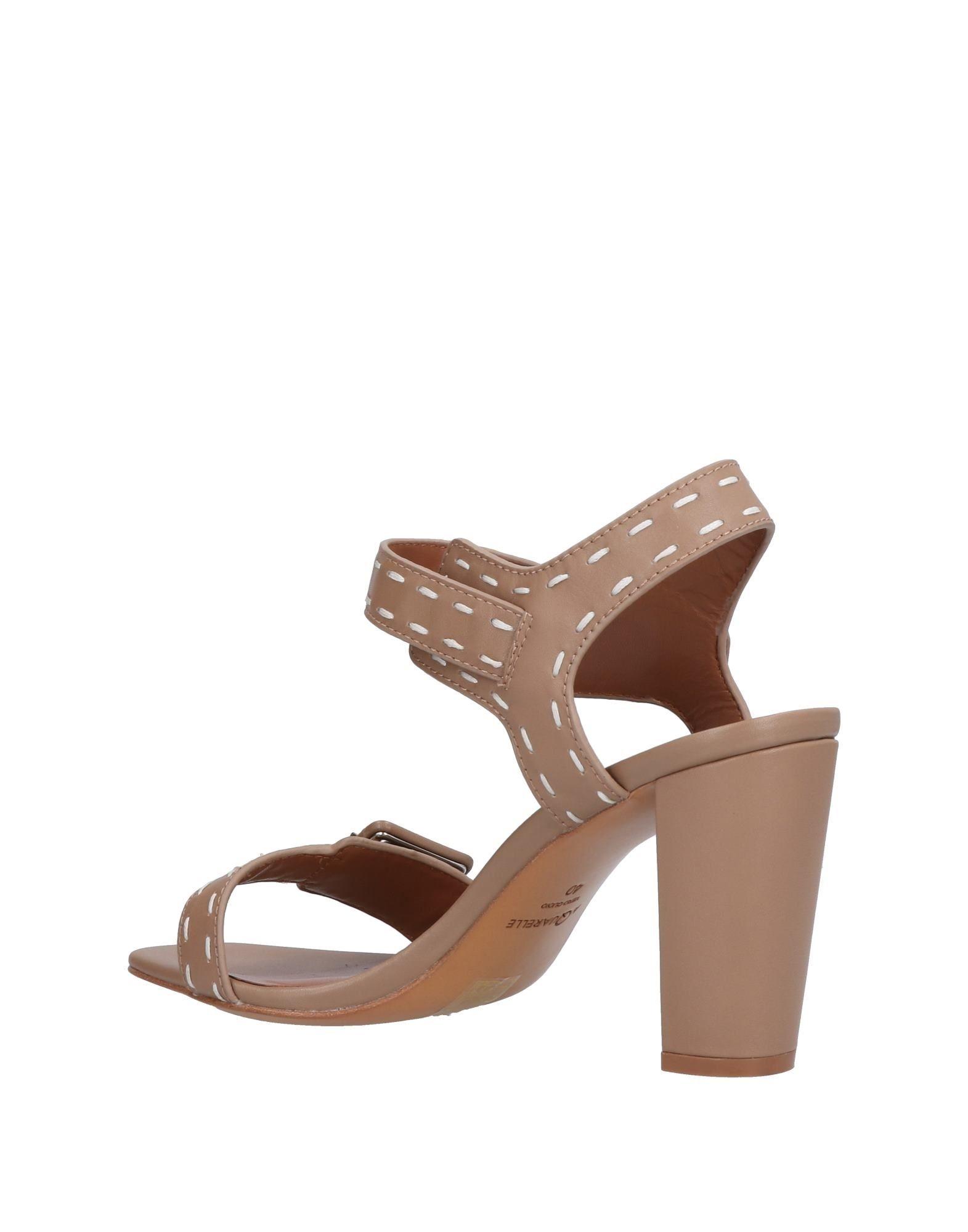 Aquarelle Schuhe Sandalen Damen  11471703SD Gute Qualität beliebte Schuhe Aquarelle 4e3abd