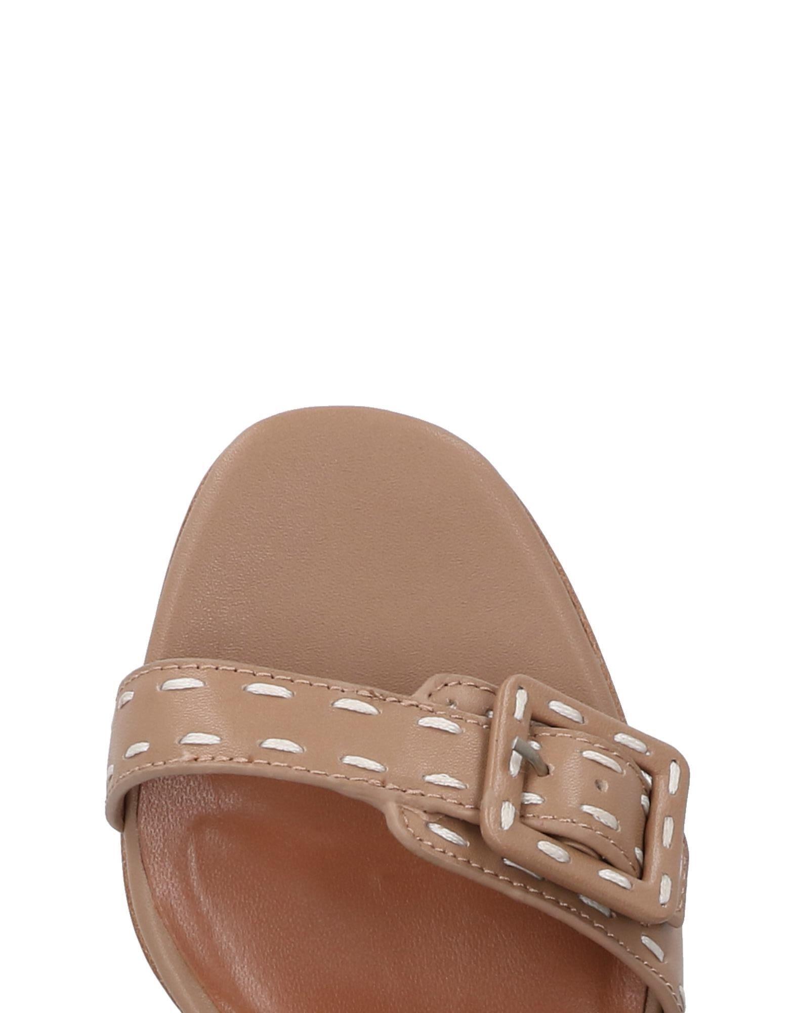 Aquarelle Sandalen Damen  11471703SD Gute Qualität beliebte Schuhe