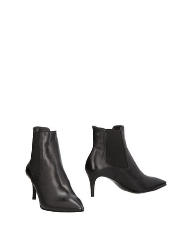 P.A.R.O.S.H. - Ankle boot