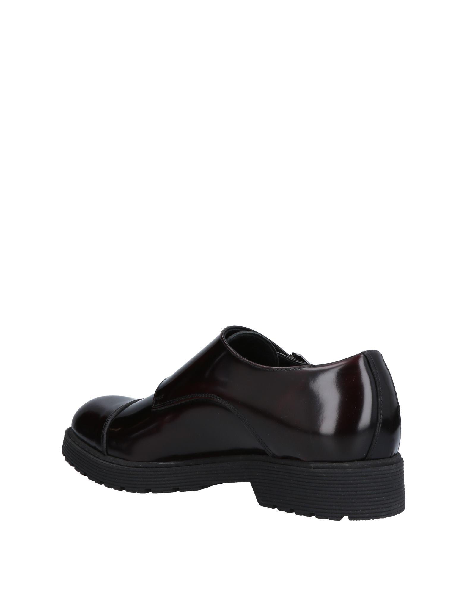 Islo Isabella Lorusso Mokassins Qualität Damen  11471722XV Gute Qualität Mokassins beliebte Schuhe 3cdf81