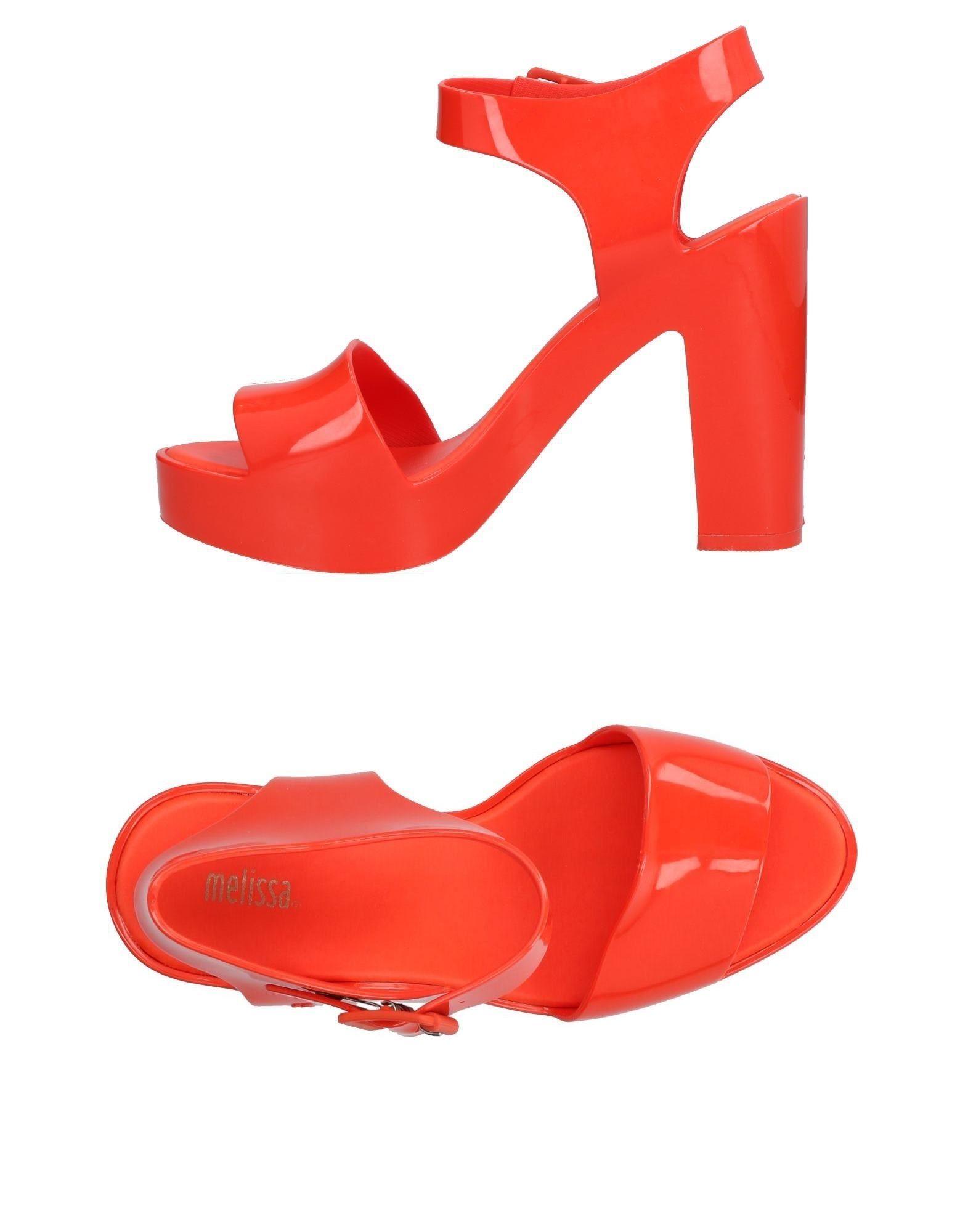 Melissa Sandals - Women Melissa Sandals online on    Canada - 11471730IN d8f773