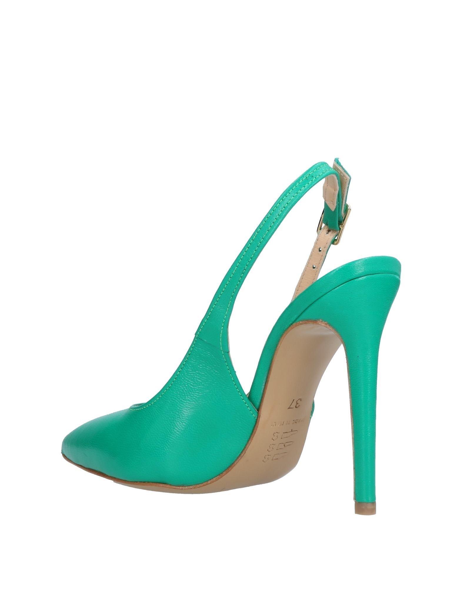 Islo Isabella Lorusso Pumps Qualität Damen  11471732KQ Gute Qualität Pumps beliebte Schuhe 470c89