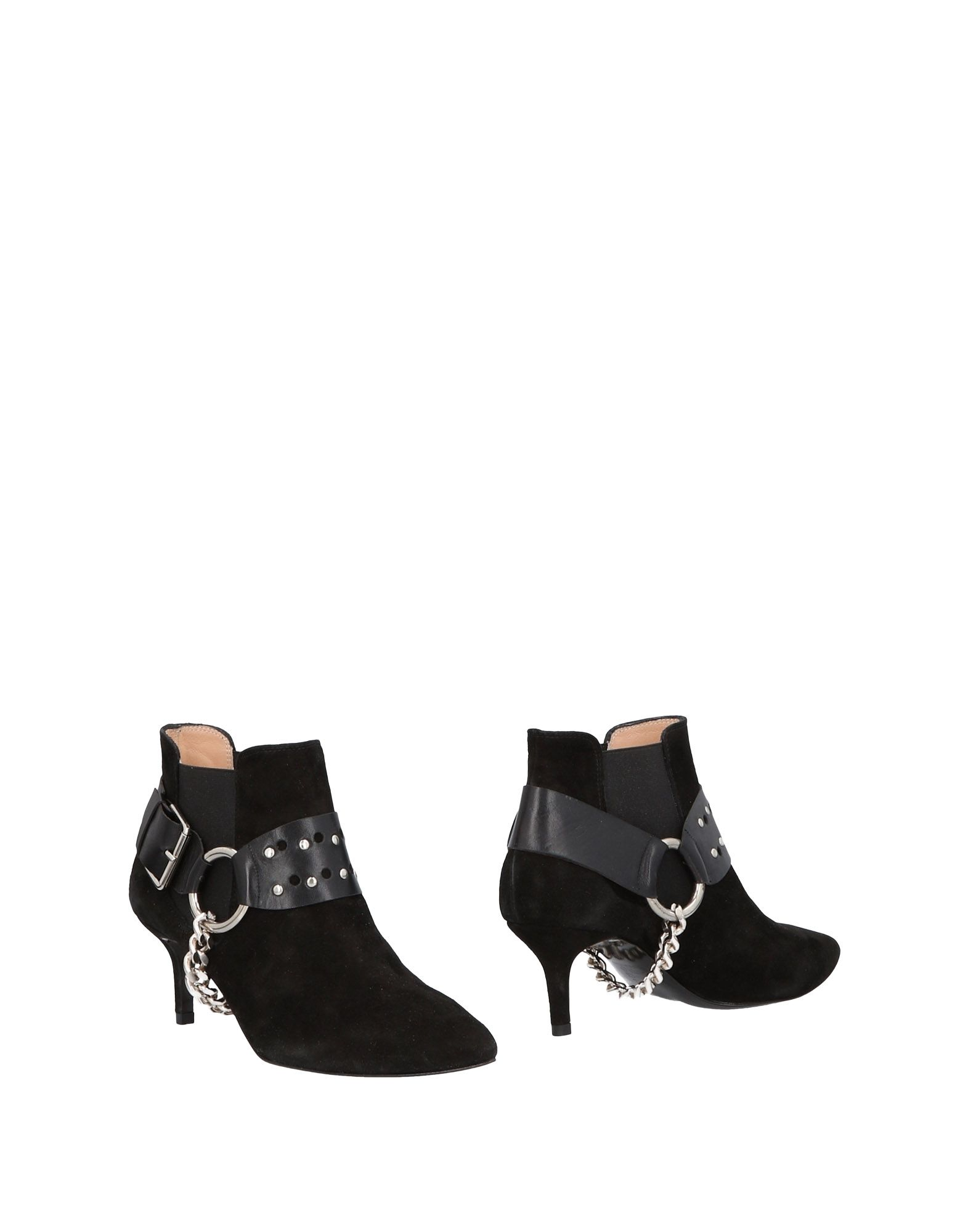 Islo Isabella Lorusso Ankle Isabella Boot - Women Islo Isabella Ankle Lorusso Ankle Boots online on  United Kingdom - 11471745EO d7c30a