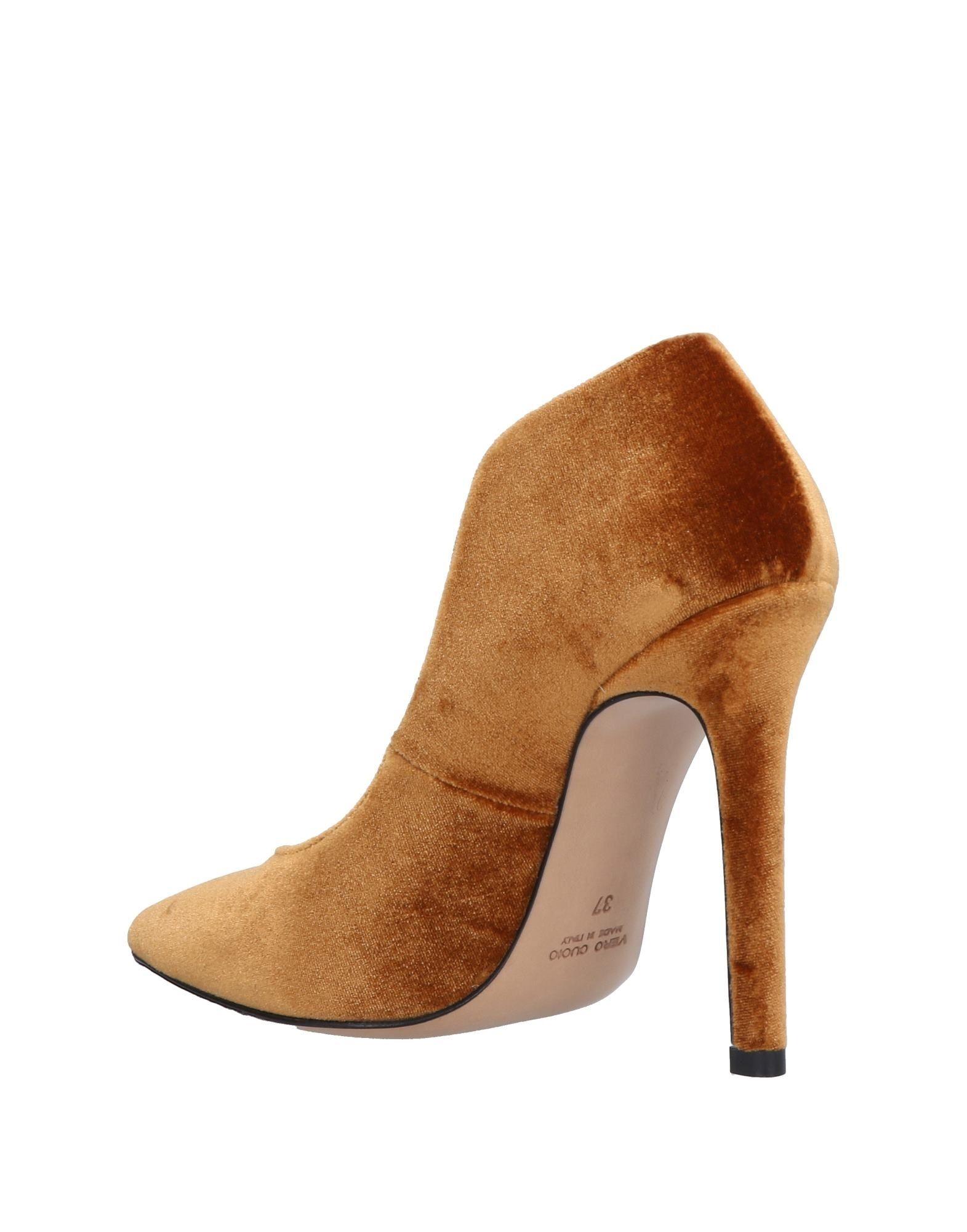 Islo Isabella Lorusso Pumps Qualität Damen  11471748IU Gute Qualität Pumps beliebte Schuhe ba530b