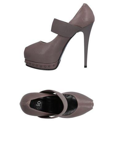 ISLO ISABELLA LORUSSO Zapato de salón