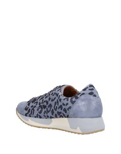 ZINDA Sneakers