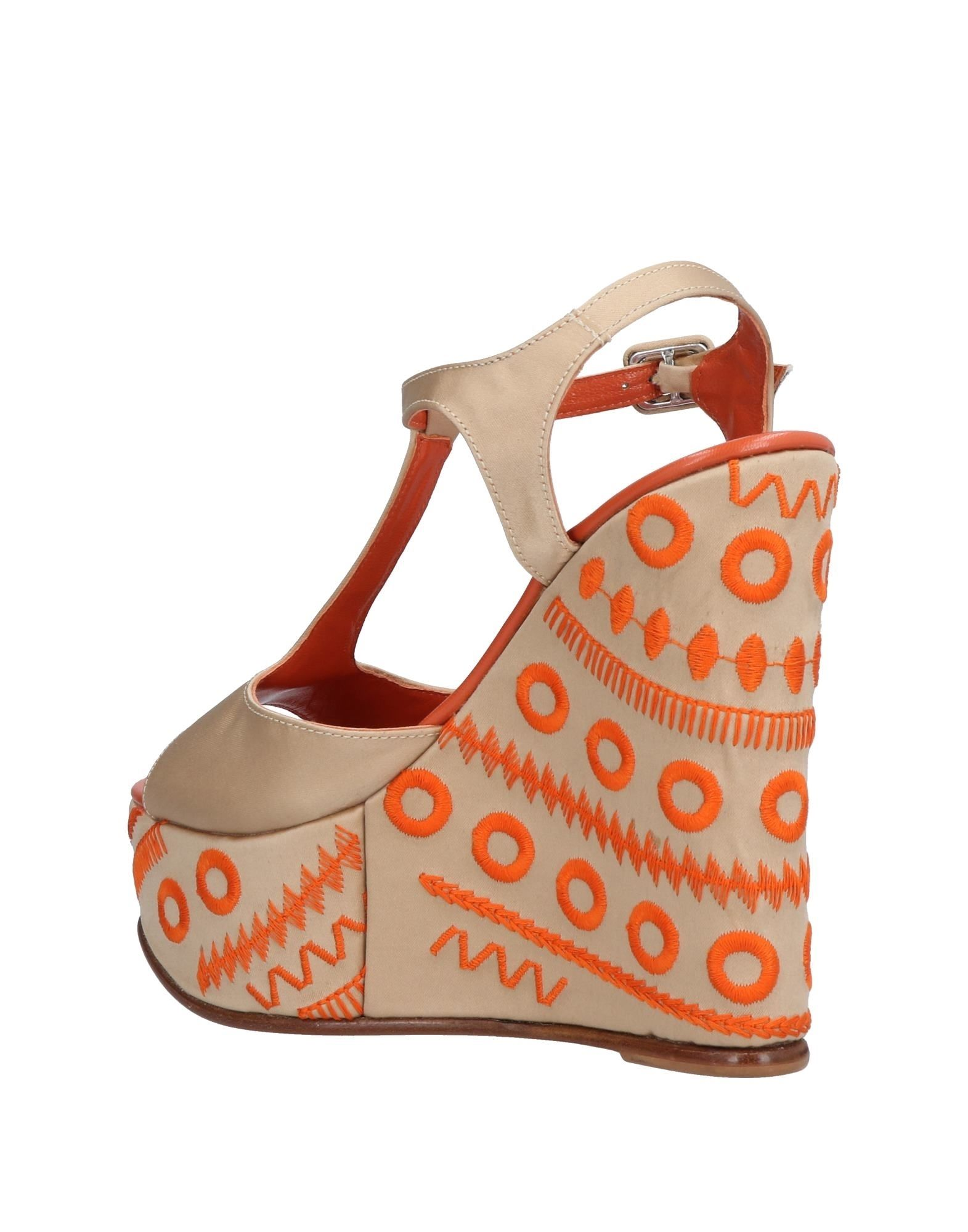Stilvolle billige Schuhe Massimo Lonardo Sandalen Damen  11471760QO 11471760QO  2b33c2