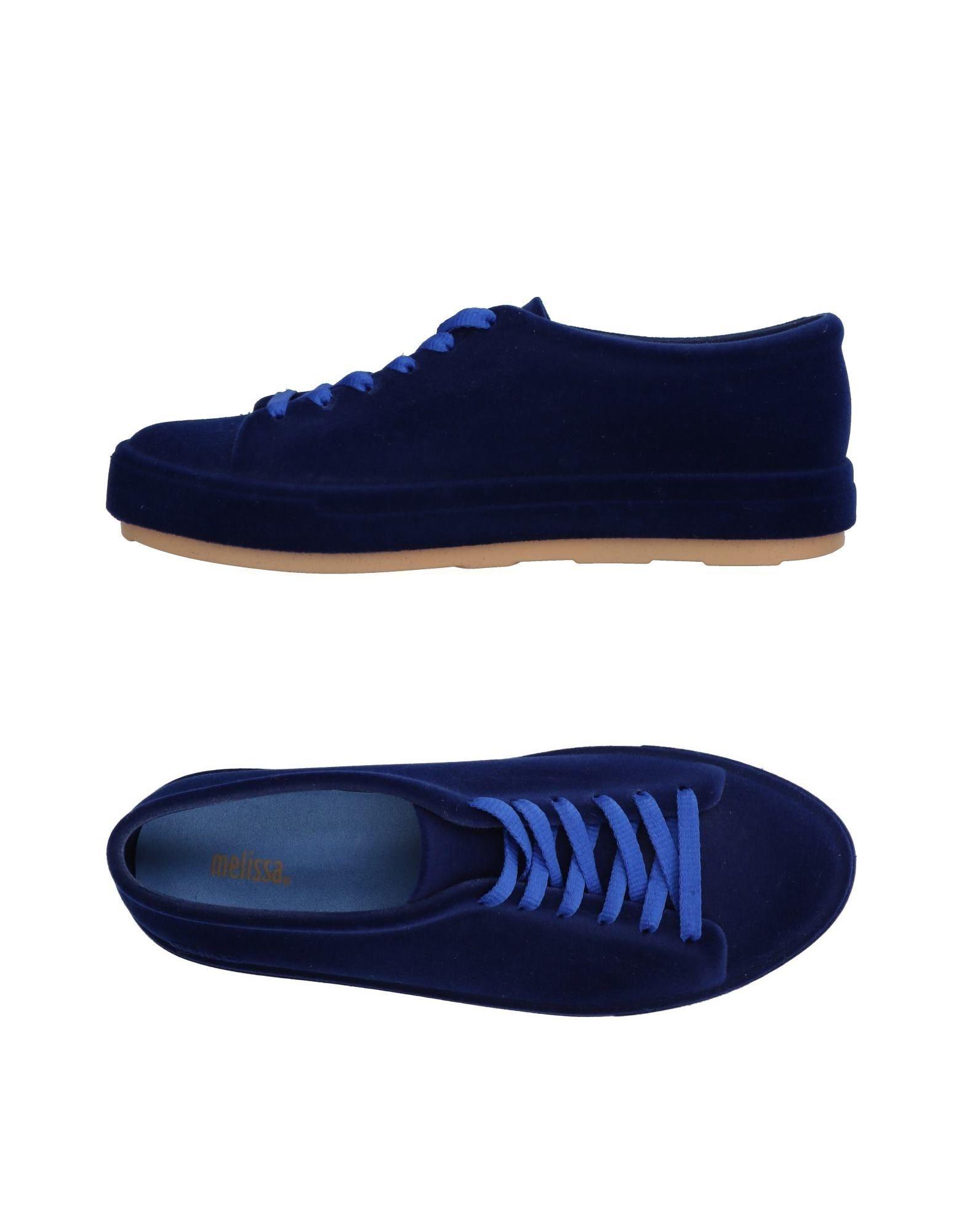 Melissa Sneakers Damen  11471765EU Gute Qualität beliebte Schuhe