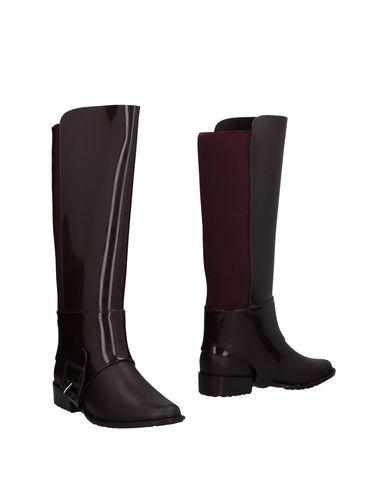Zapatos cómodos y versátiles Bota Bota Bota Melissa Mujer - Botas Melissa - 11471769QK Negro a66ad5