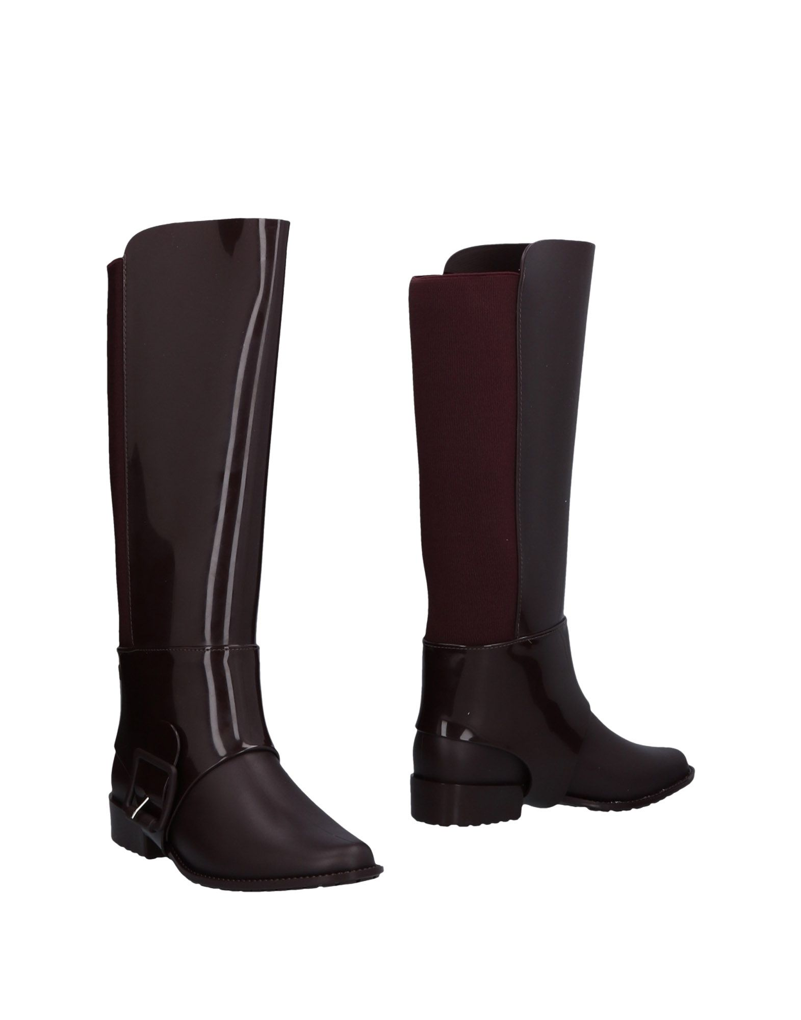 Gut um billige Schuhe zu 11471769QK tragenMelissa Stiefel Damen  11471769QK zu 31082d
