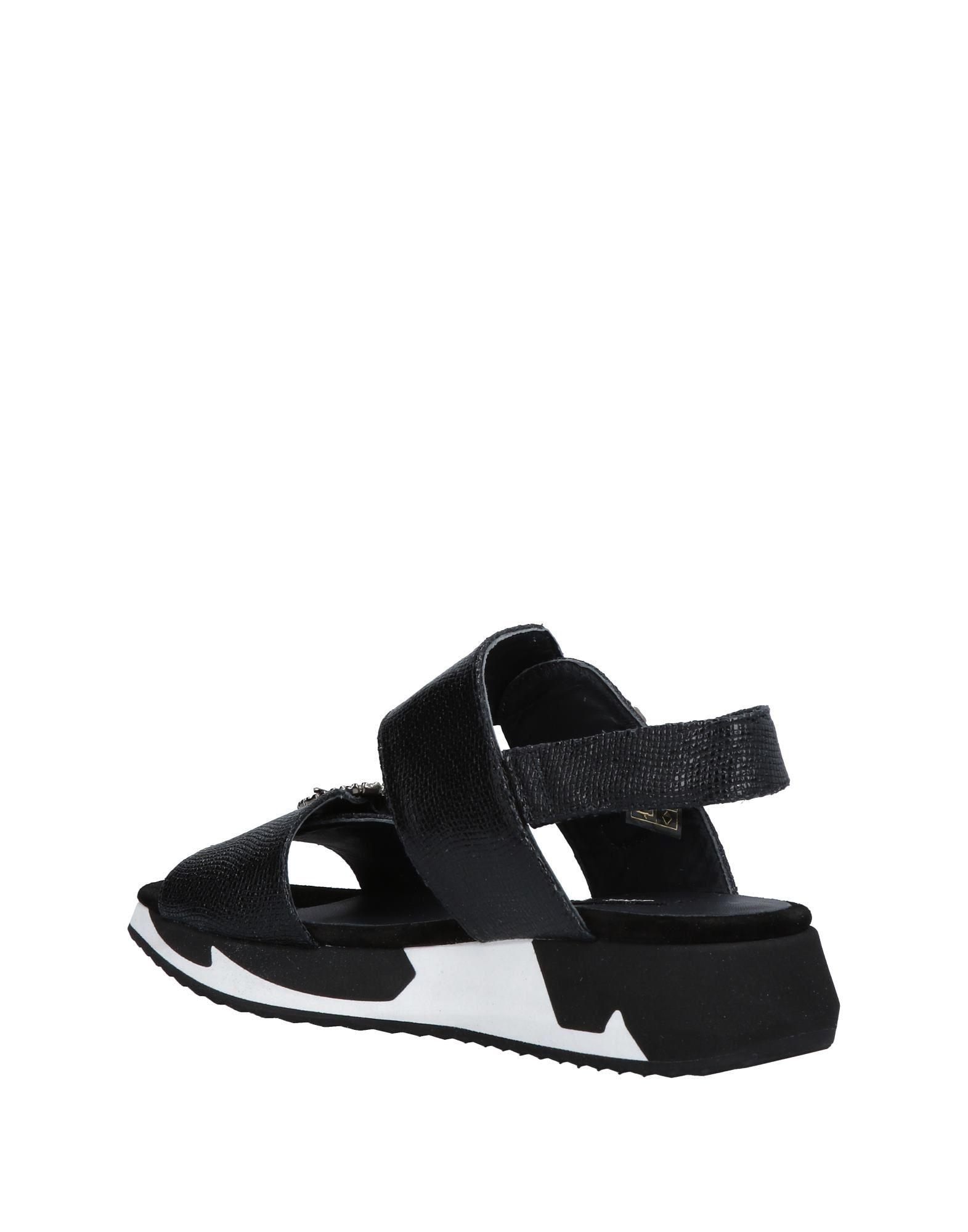 Stilvolle billige Schuhe Damen Zinda Sandalen Damen Schuhe  11471774UD 241bcb