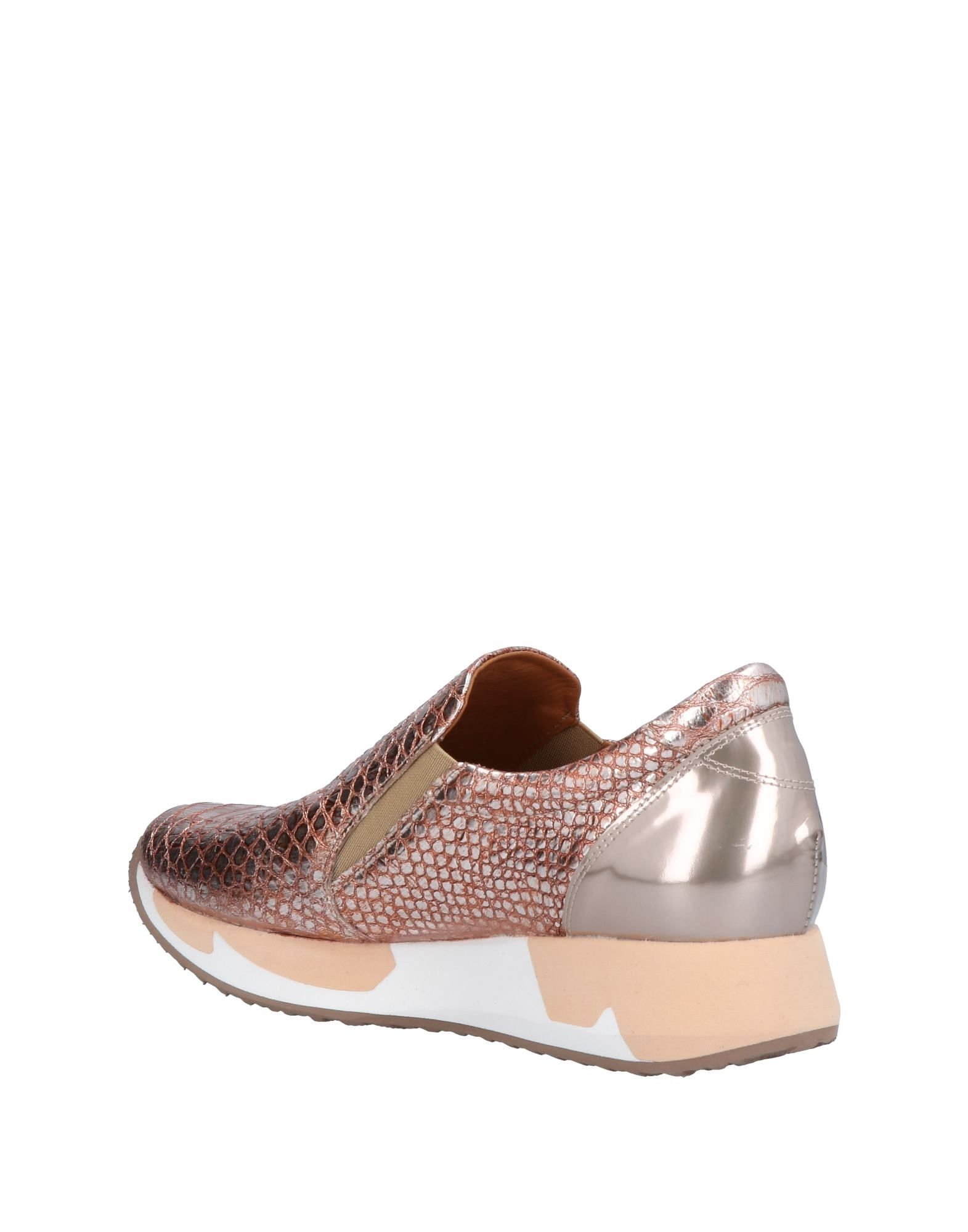 Billig-2417,Zinda Sneakers Damen es Gutes Preis-Leistungs-Verhältnis, es Damen lohnt sich e4a9cc