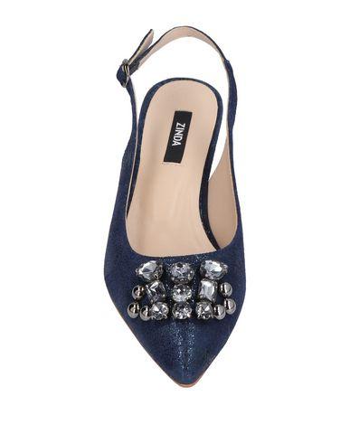 Shoe Zinda nye stiler billig salg Eastbay gKOanQfe