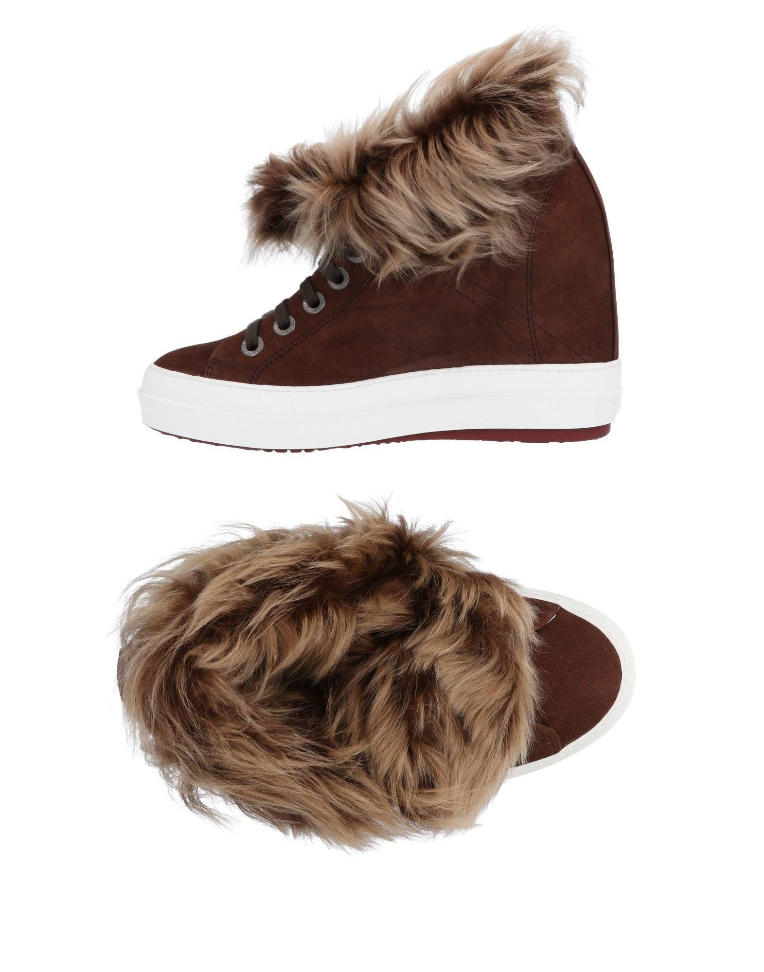 Ruco Line Sneakers Damen  11471786VL Neue Schuhe