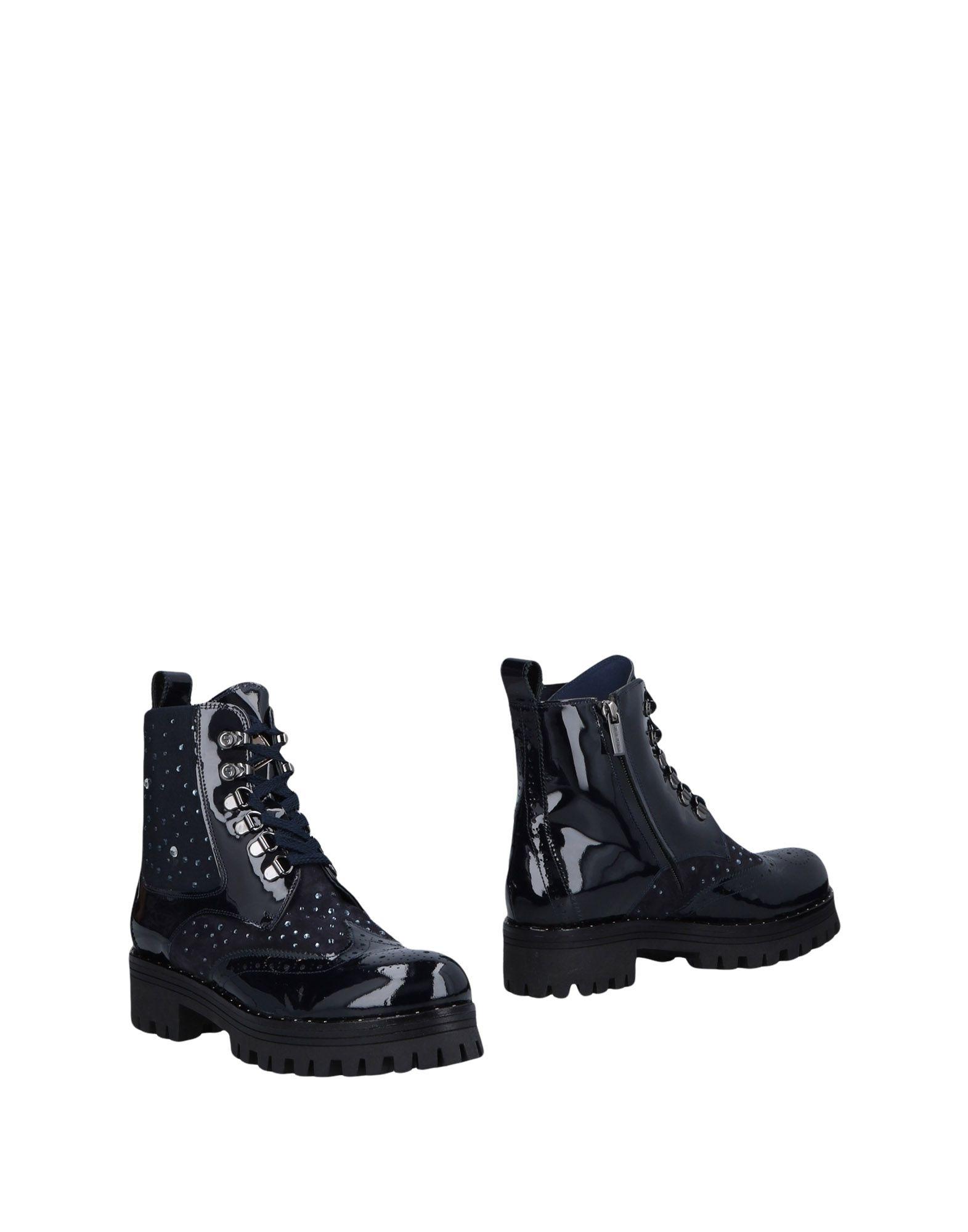 Loretta Pettinari Loretta Ankle Boot - Women Loretta Pettinari Pettinari Ankle Boots online on  Australia - 11471800ID de8eb5